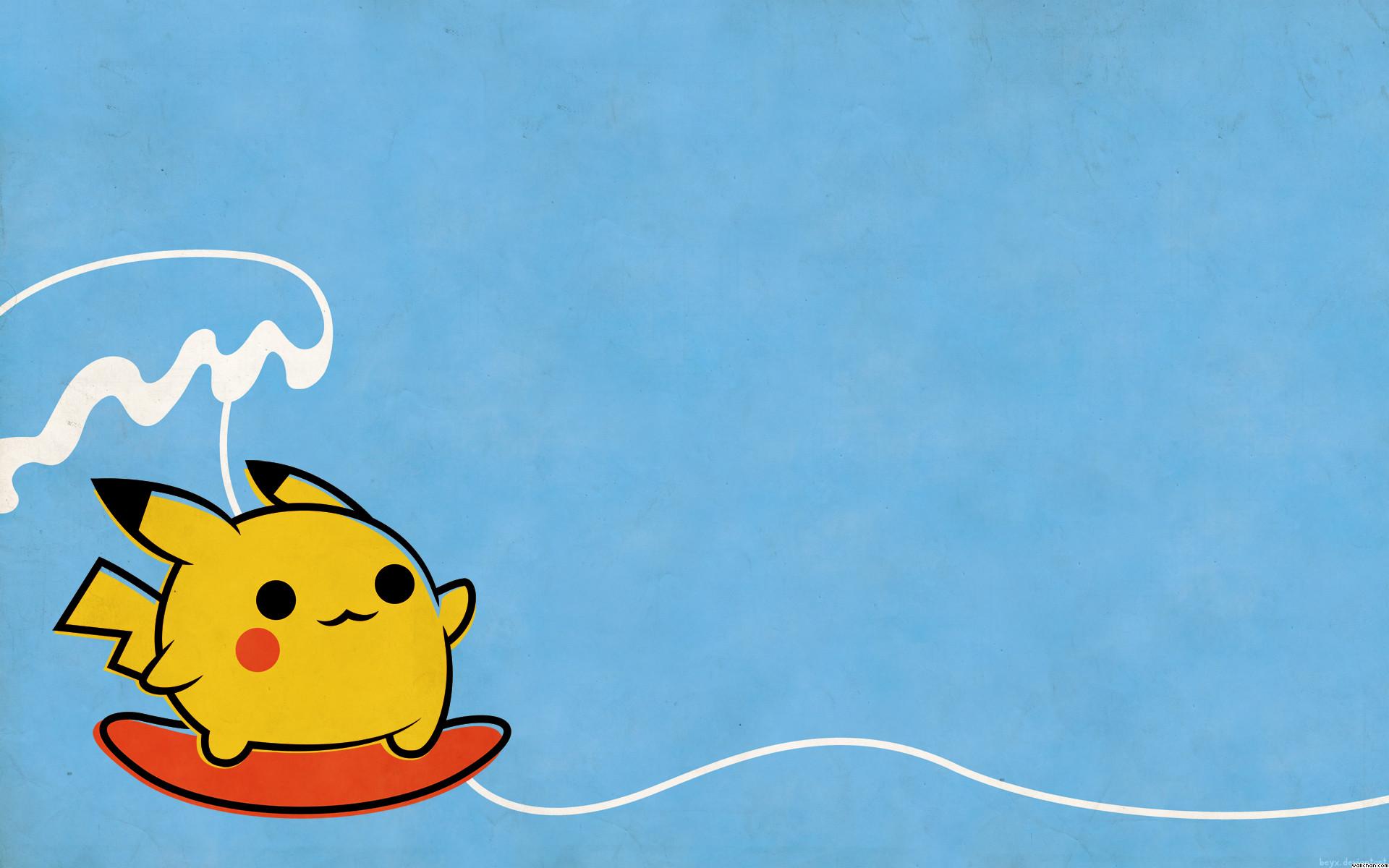 Cute Pokemon Wallpapers High Resolution As Wallpaper HD