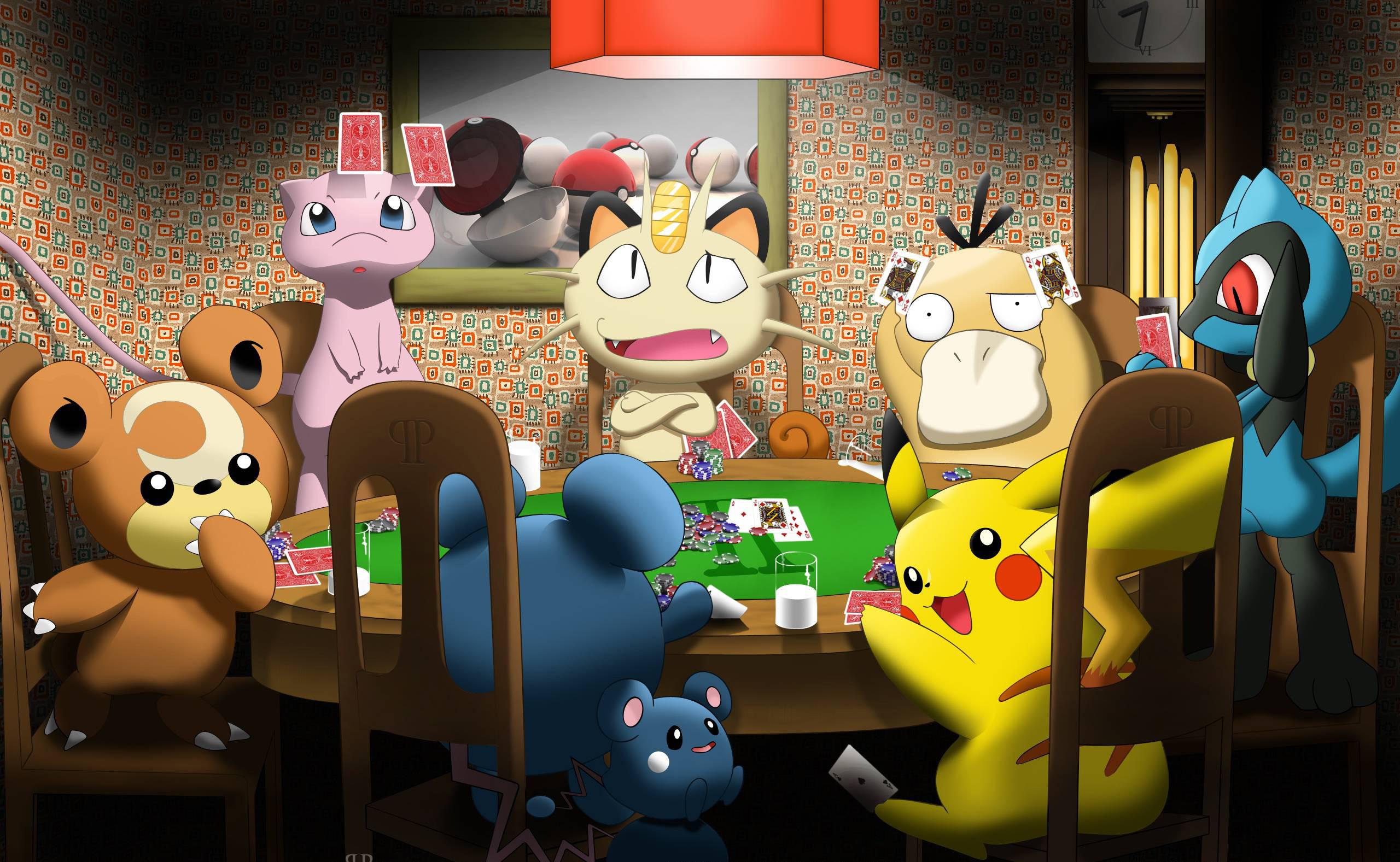 wallpaper.wiki-Free-HD-Epic-Pokemon-Images-PIC-