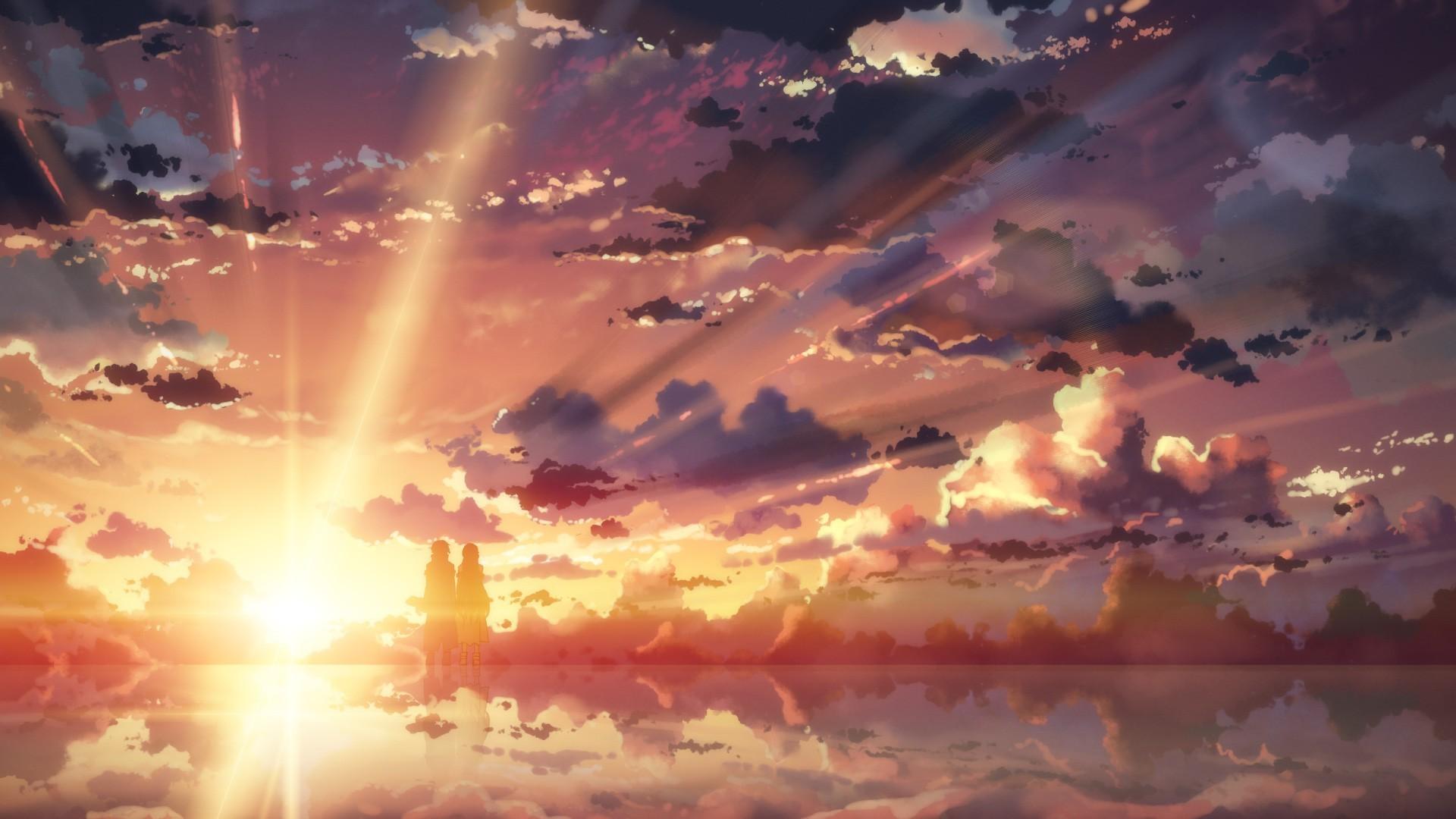 Wallpapers Sword Art Online HD K Taringa! 1920×1080 Sword Art Online  Wallpaper (