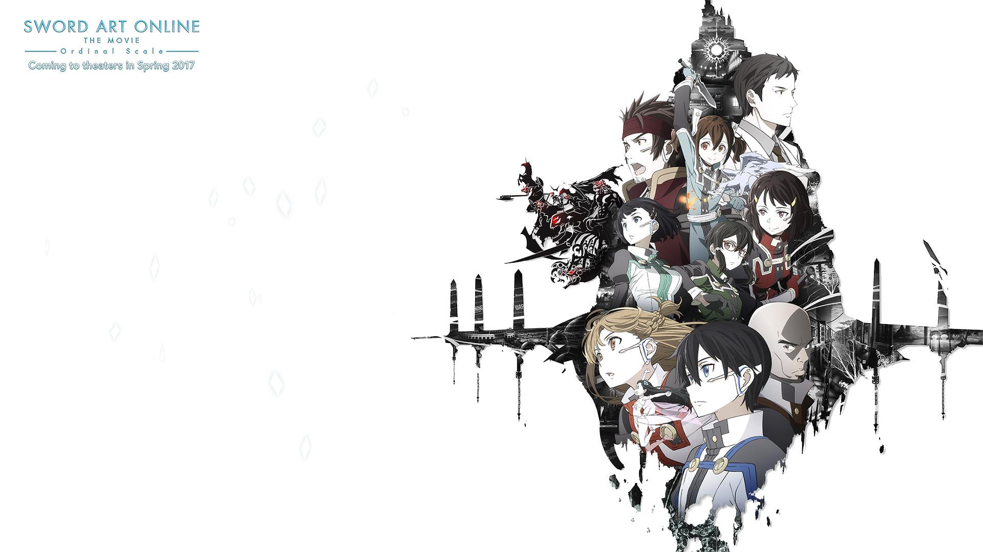 … Sword Art Online Yui · HD Wallpaper | Background ID:739689