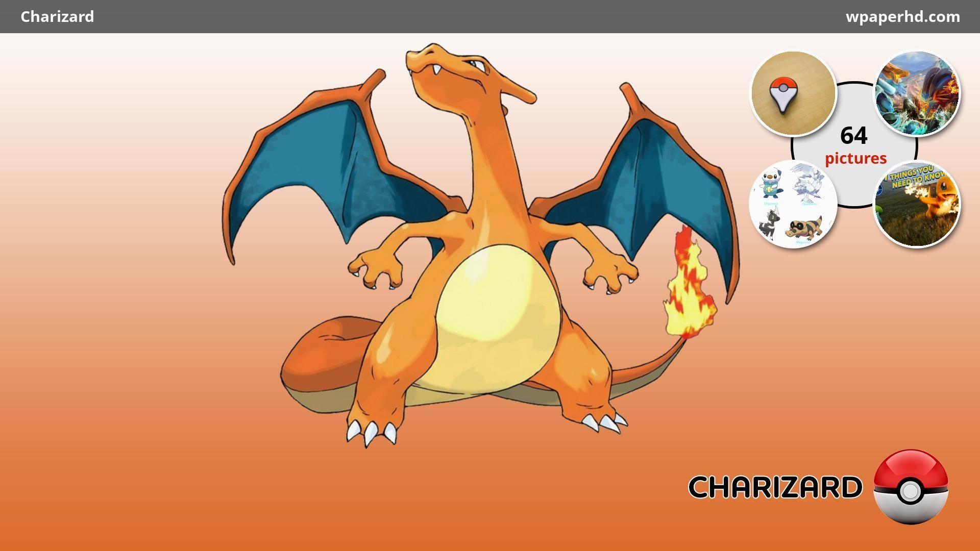 Pokemon-Mega-Charizard-X-1920%C3%97-Charizard-