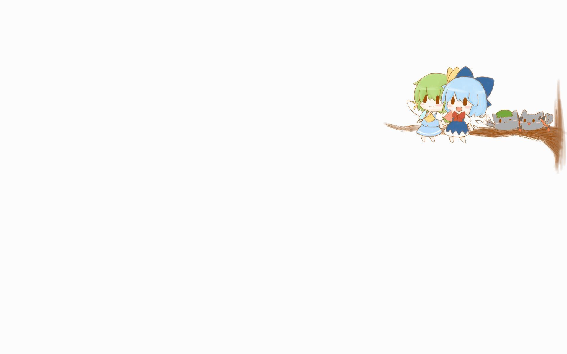 wallpaper.wiki-Touhou-Chibi-Wallpaper-PIC-WPC006858-1