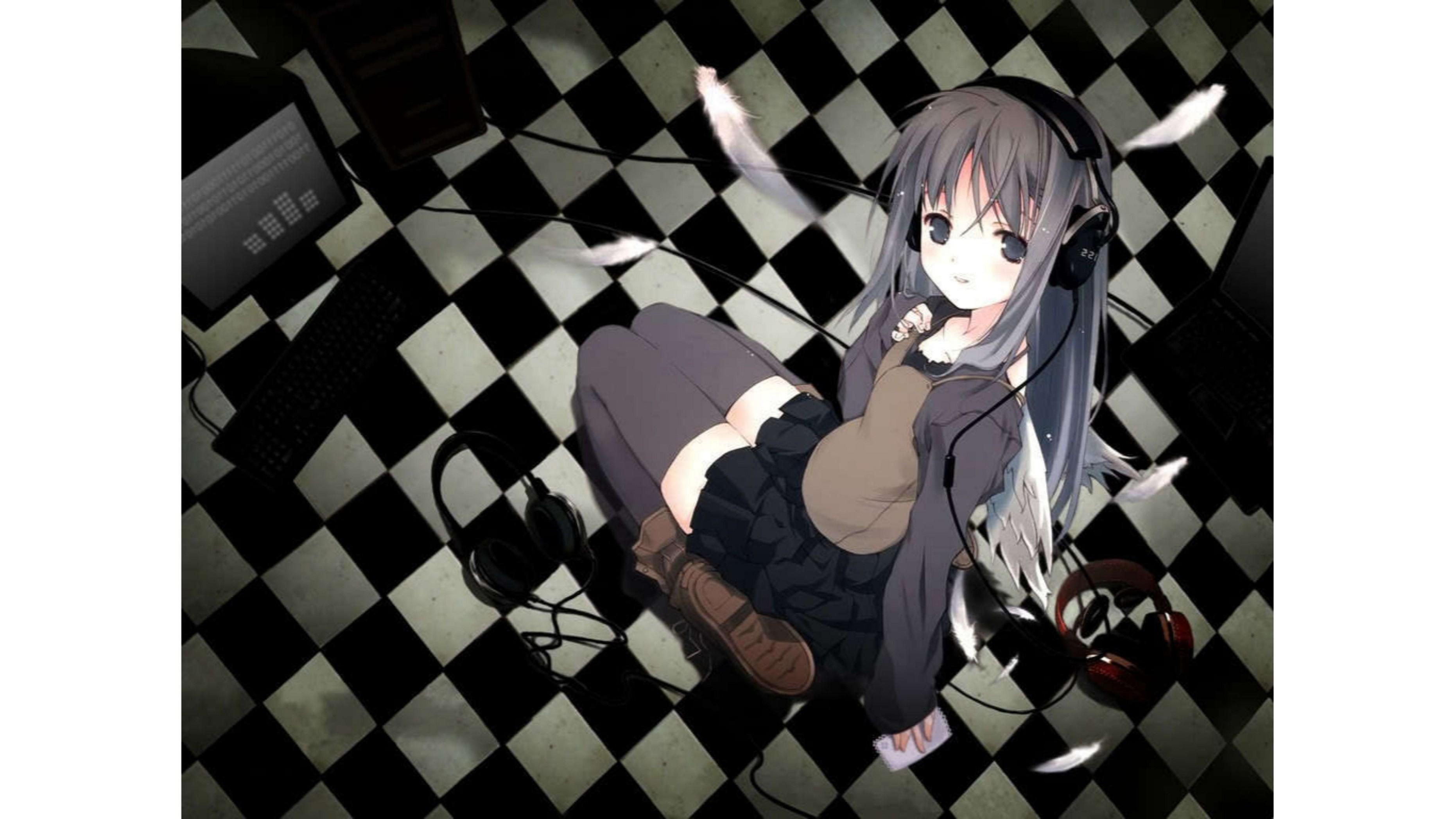Top Good Live Anime Wallpapers