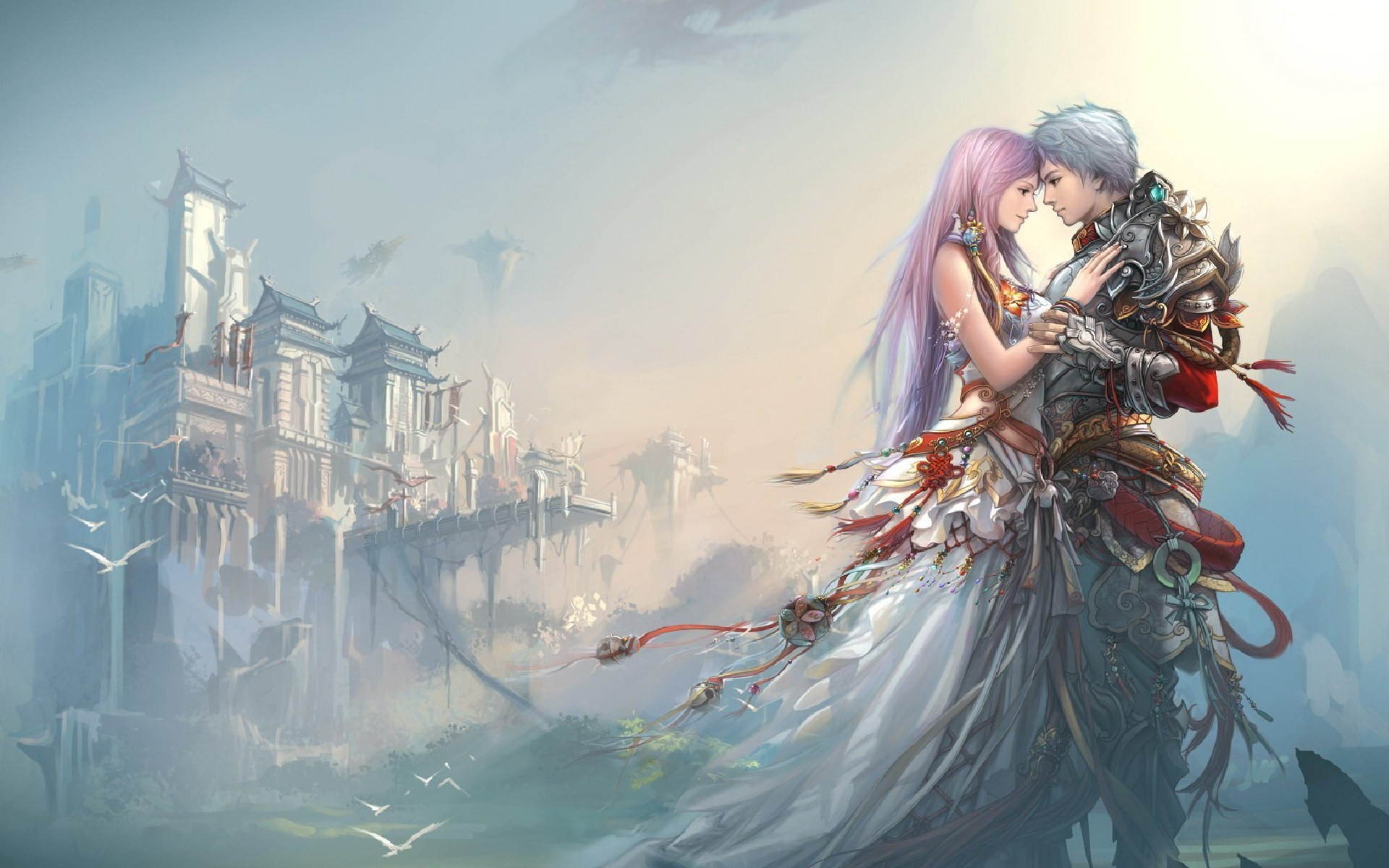 … hot anime wallpaper hd pixelstalk net …