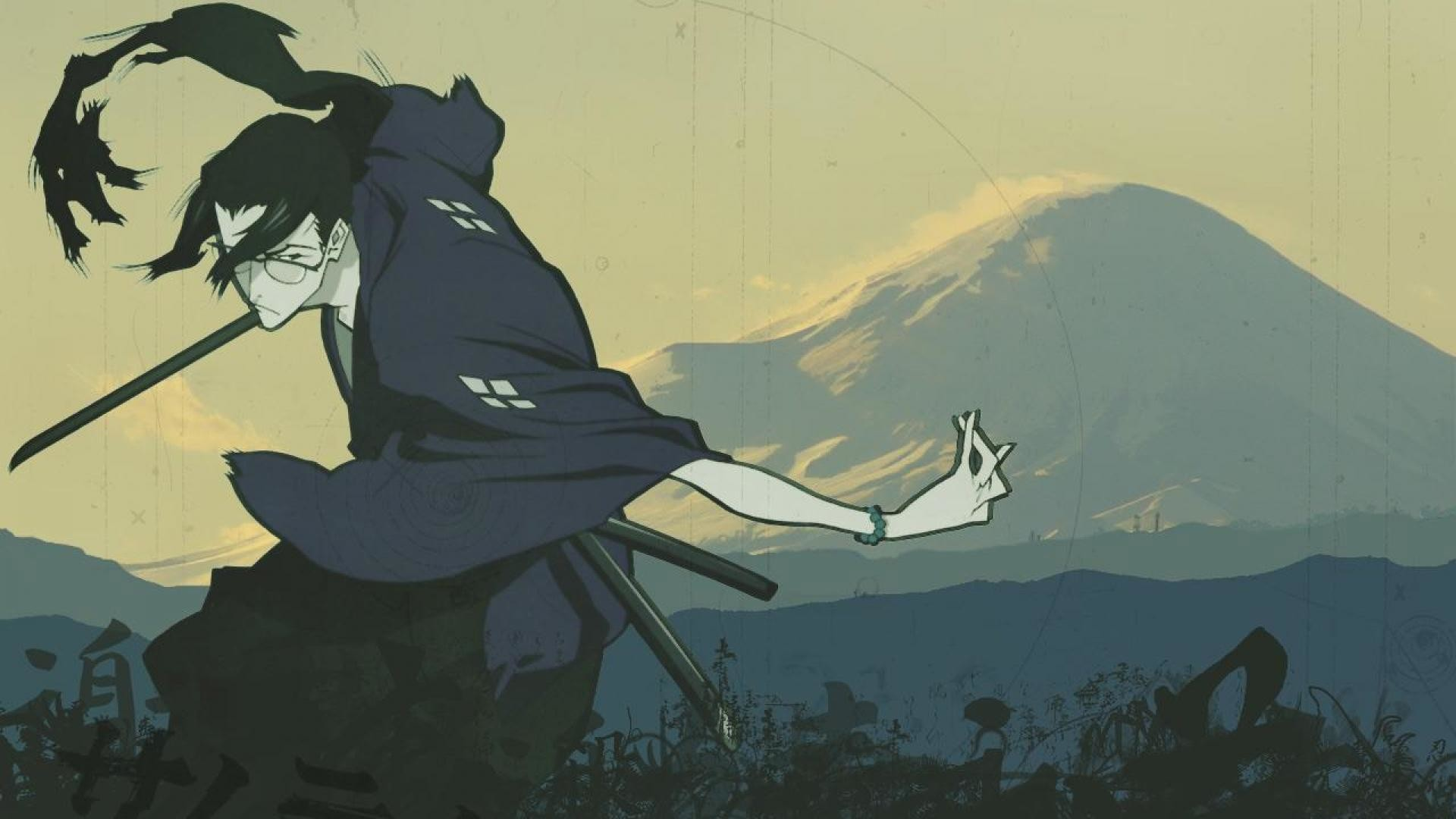 wallpaper.wiki-Free-Download-Samurai-Champloo-Wallpaper-PIC-