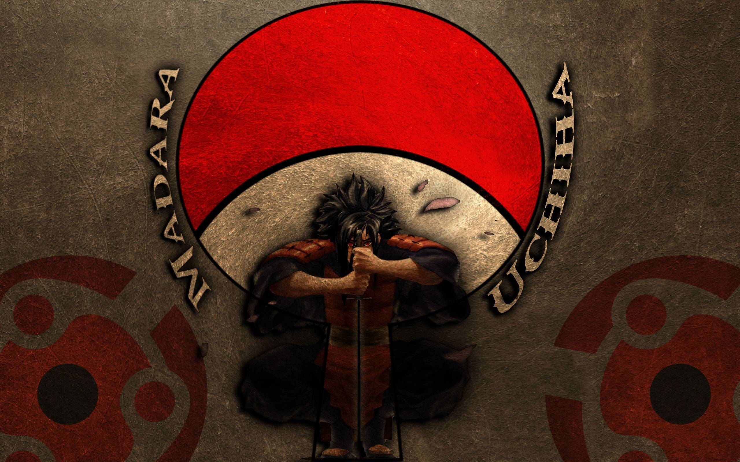 Uchiha Clan Wallpaper 258 Wallpapers | Wallver.