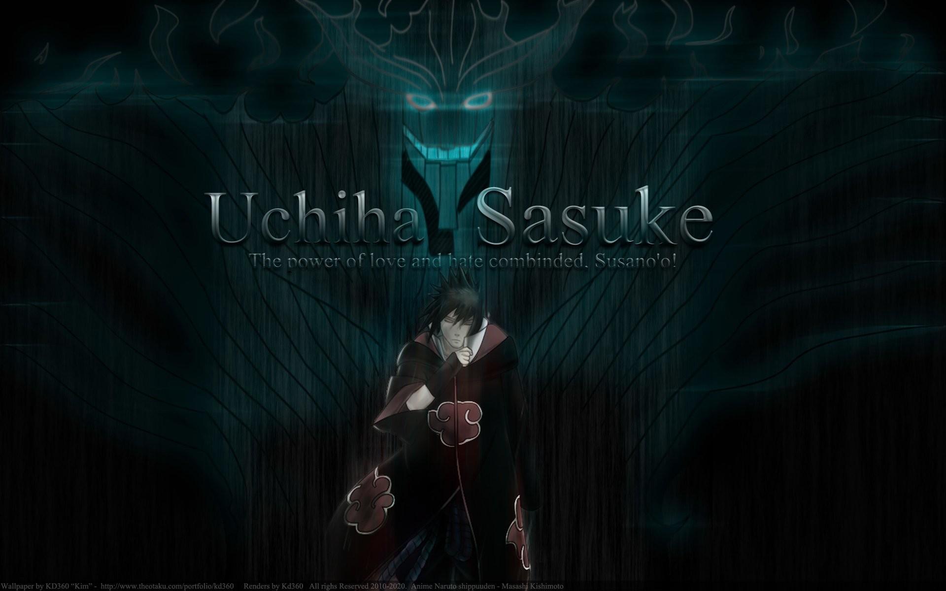 Madara Uchiha Naruto Shisui Susanoo · HD Wallpaper | Background ID:106942