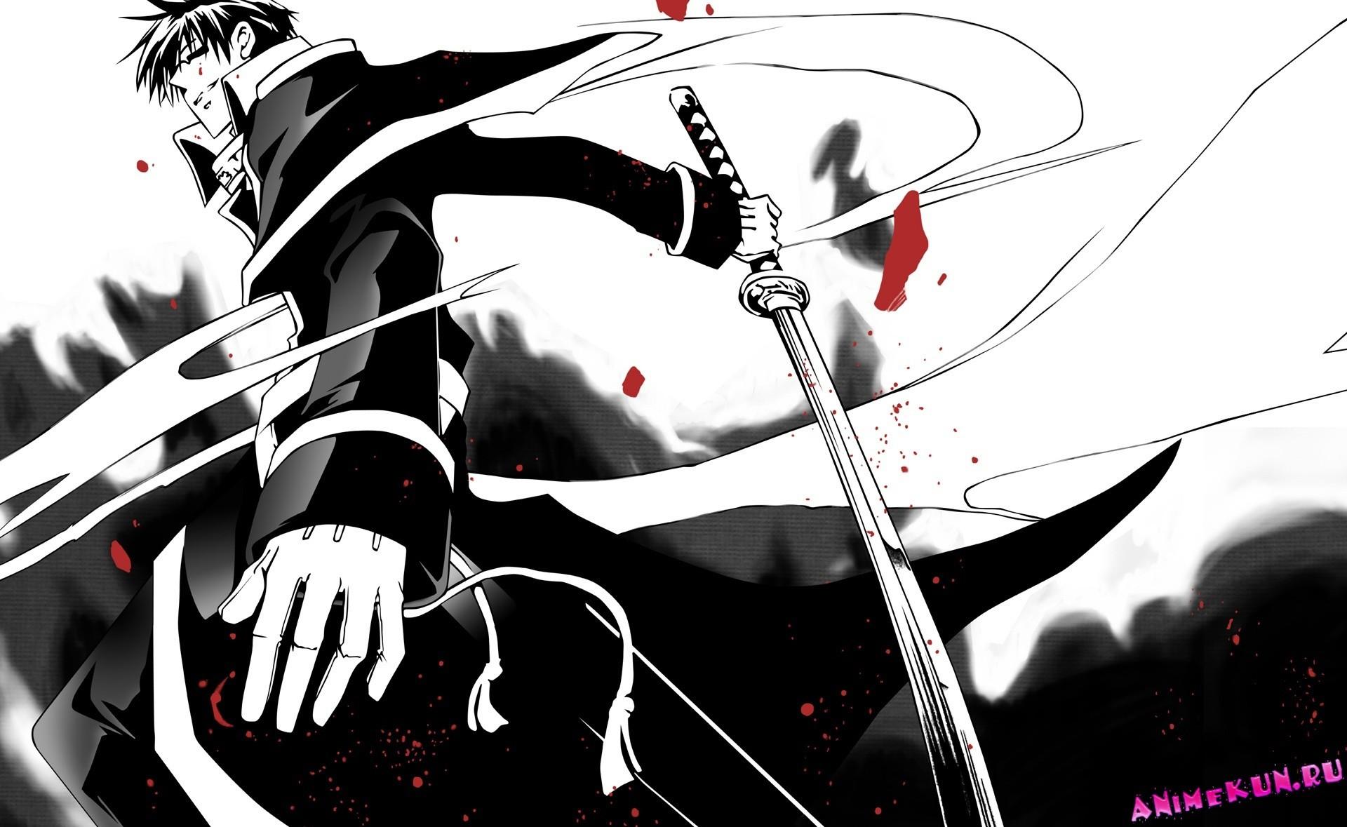 NINJA GAIDEN fantasy anime armor mask blood g wallpaper Anime Ninja Wallpapers  Wallpapers)