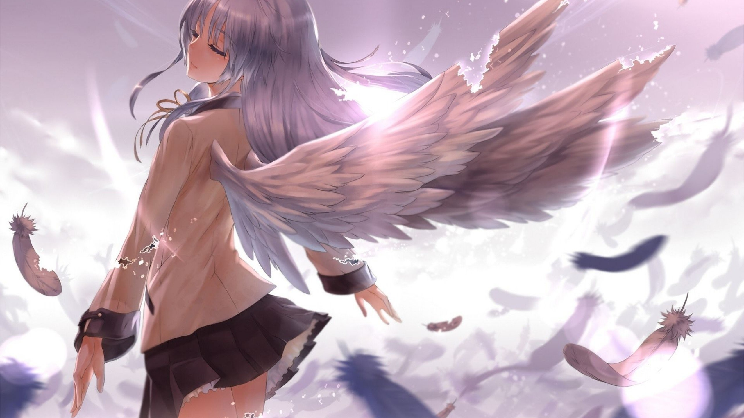 Wonderful-Anime-Phone-Picture