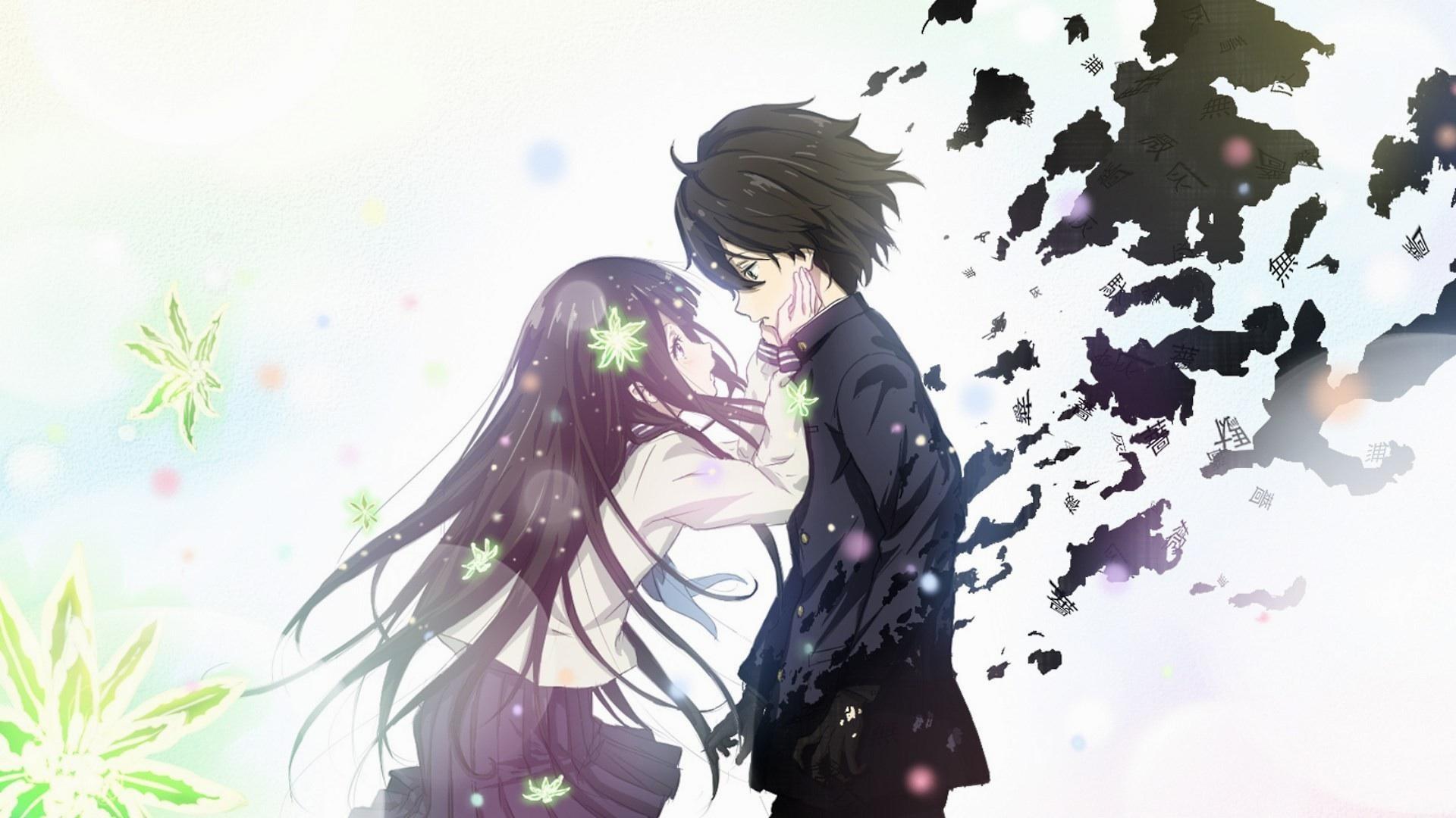 Anime-Phone-HD-Photos