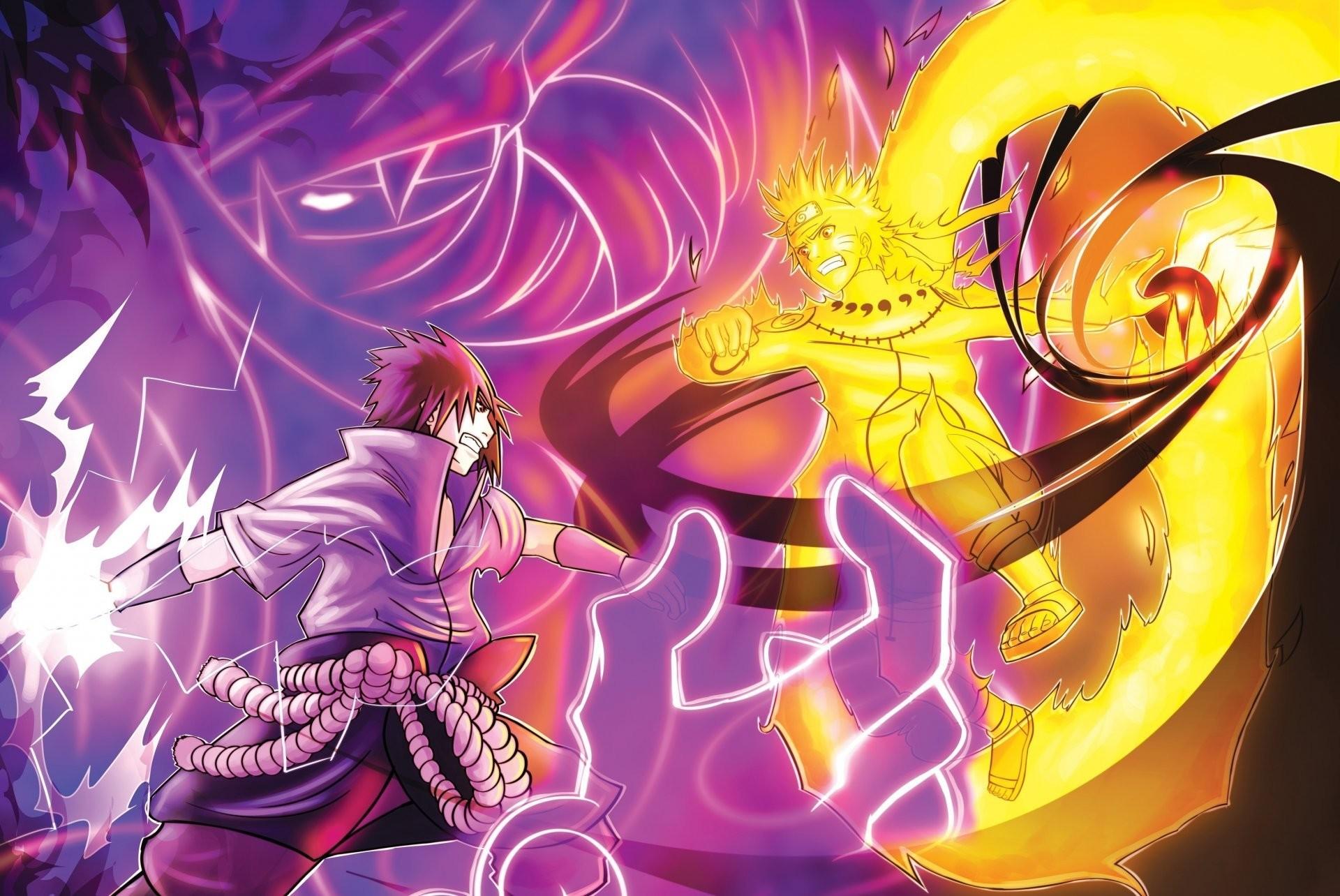 naruto shippuden uzumaki naruto uchiha sasuke ninja shinobi genin nukenin  uchiha naruto hitayate logo konohagakure no