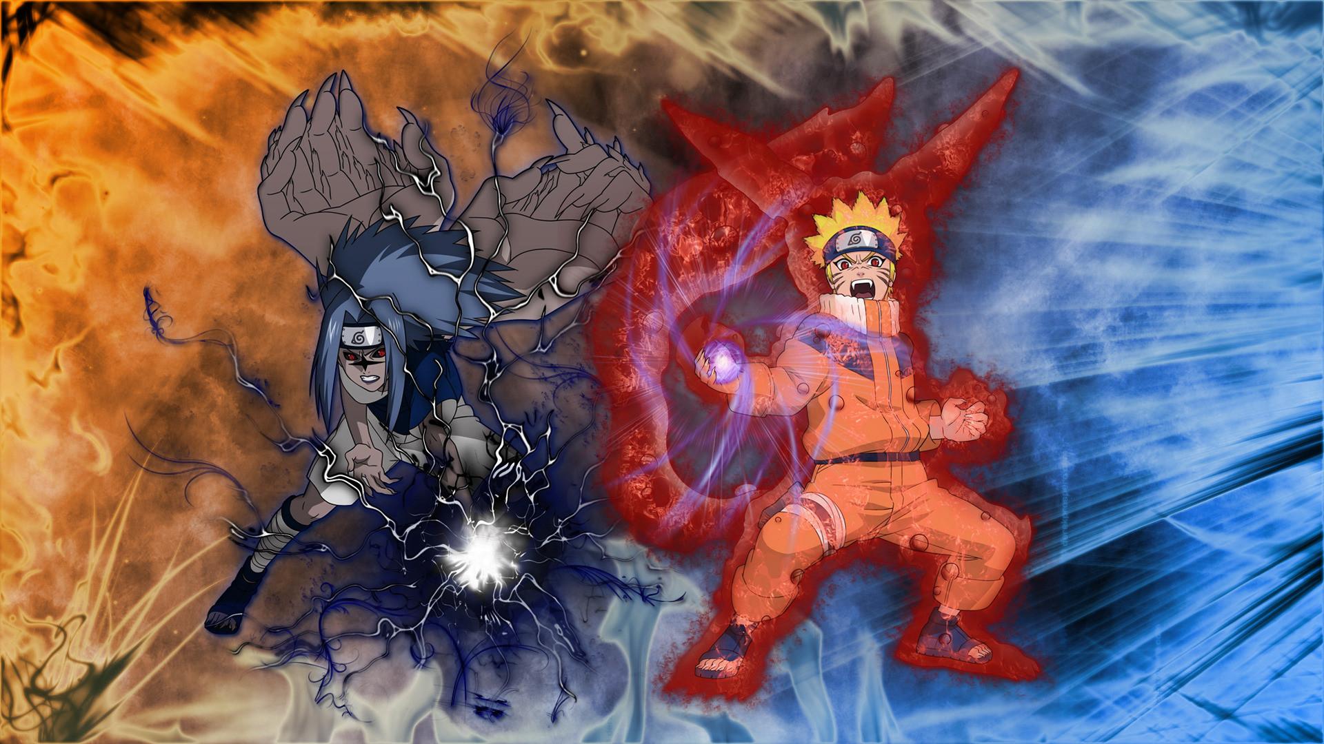 Naruto Wallpaper | naruto-1920×1080.jpg