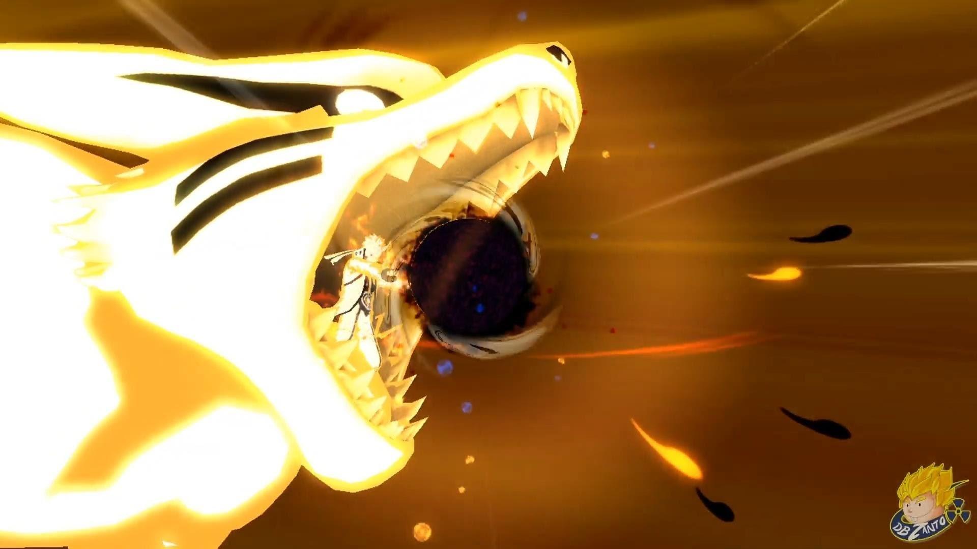 J-Stars Victory Vs : Naruto Uzumaki & Goku Vs Sasuke Uchiha & Vegeta【FULL HD  1080P】 – YouTube