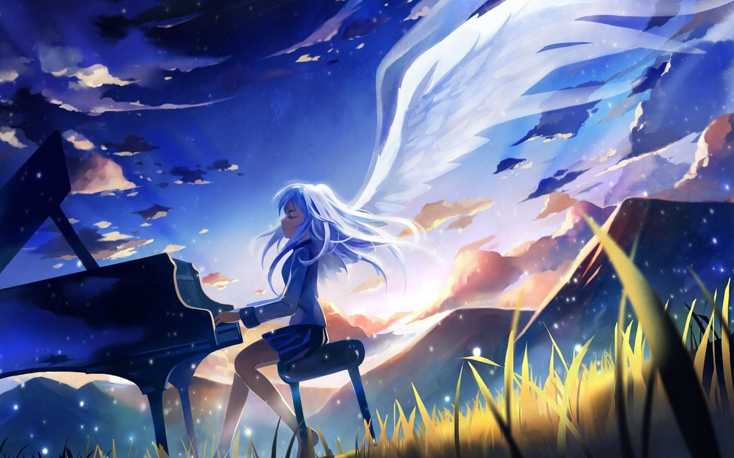 anime-angel-hd-wallpaper-free