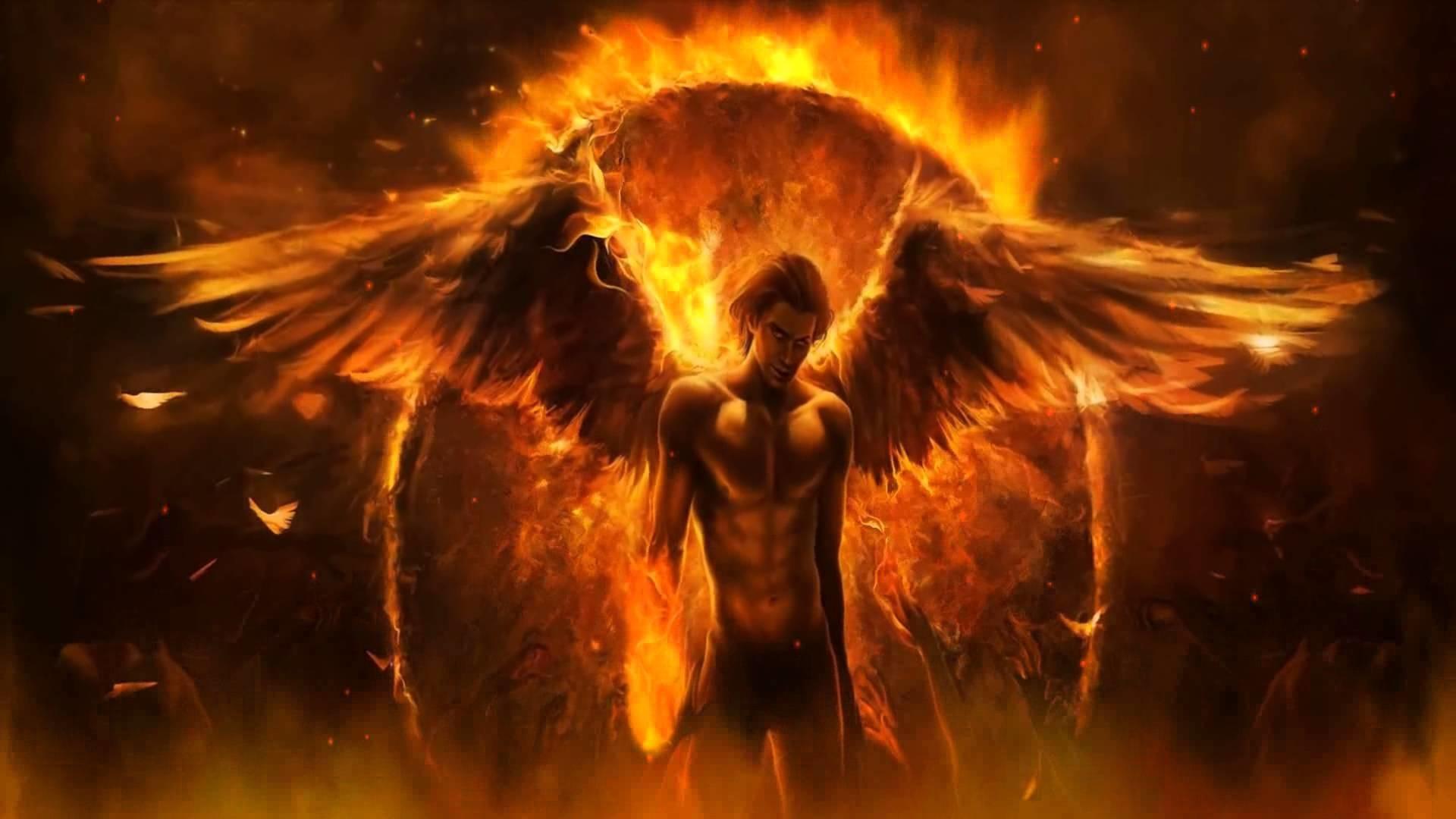 Fallen Angels Animated Wallpaper https://www.desktopanimated.com/ – YouTube