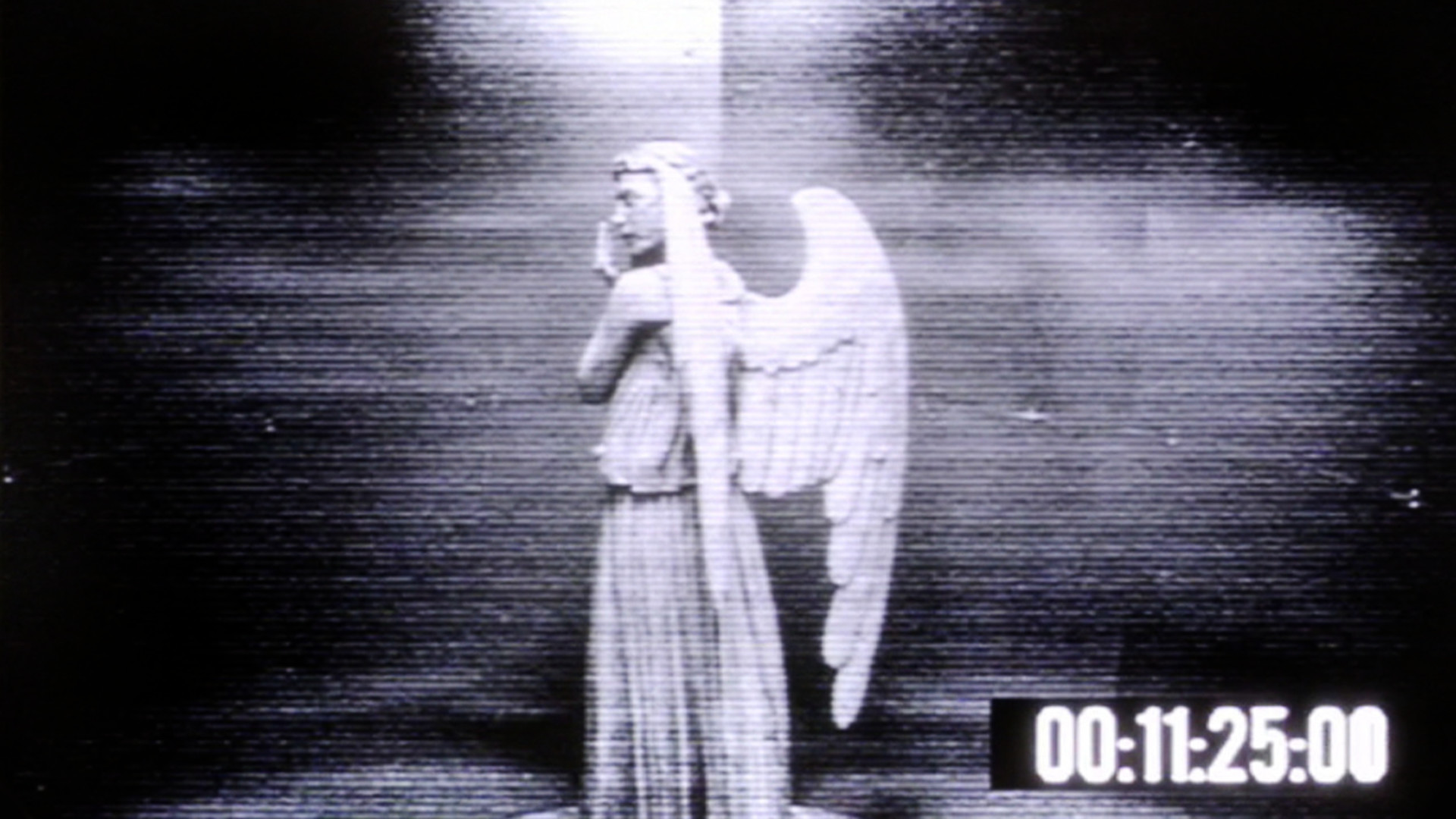 Weeping Angels wallpapers. Set it to change every few seconds for some fun.  – Album on Imgur