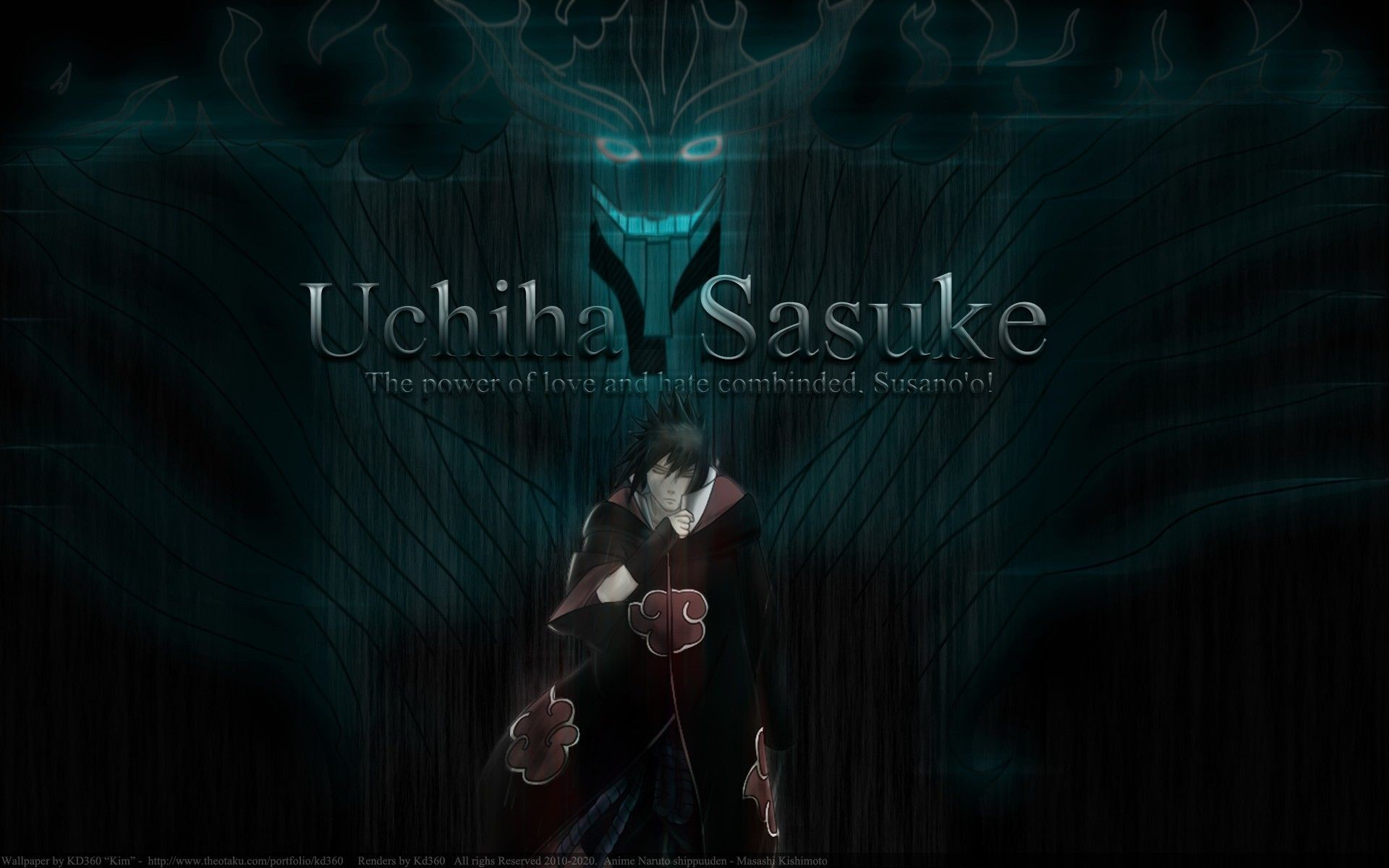 Naruto Sasuke wallpaper 1920×1200 Imagenes De Naruto Y Sasuke Wallpapers  (61 Wallpapers)