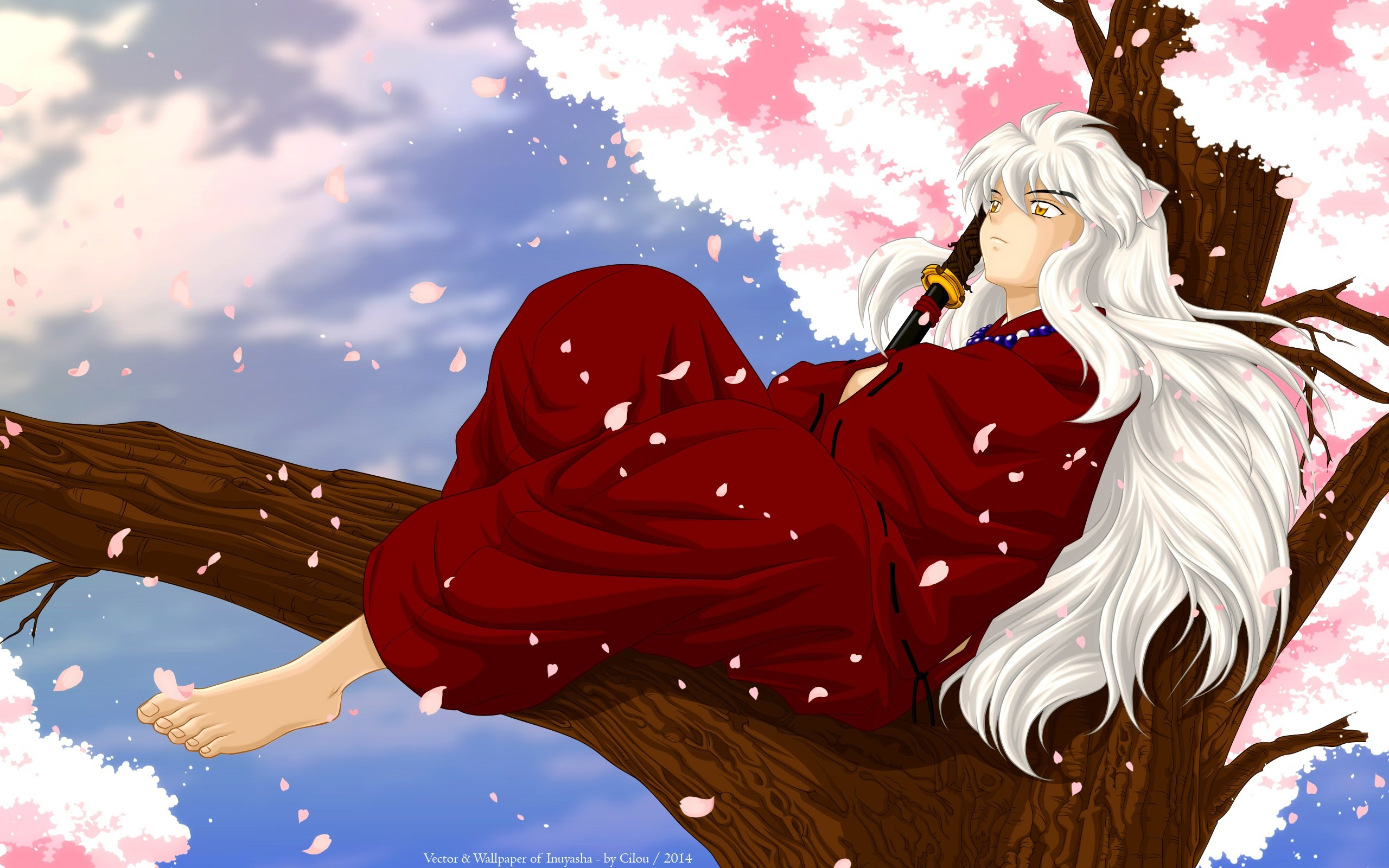 inuyasha picture free hd widescreen – inuyasha category