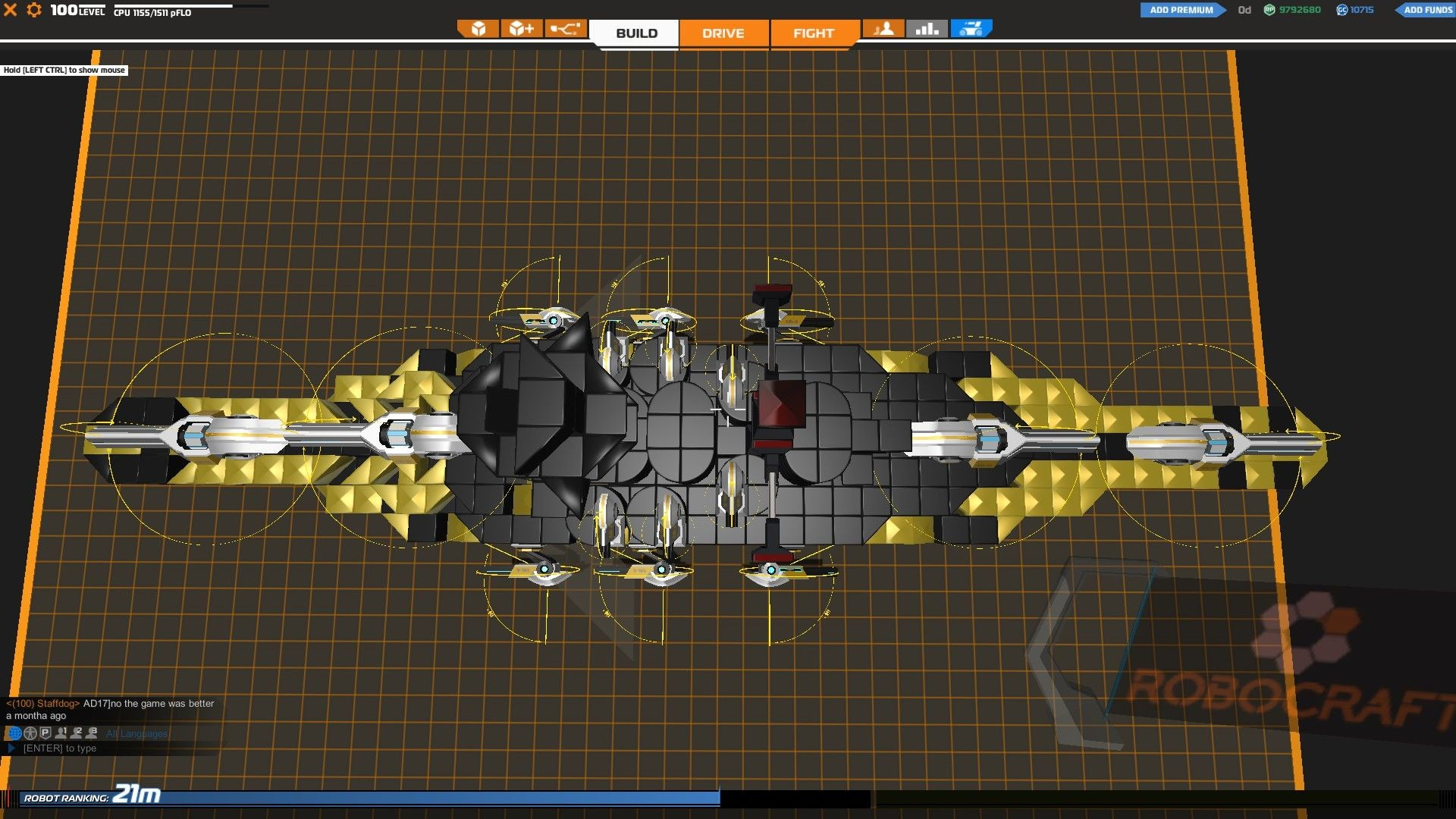 [Arpeggio of Blue Steel] Battleship-Haruna. SMG Drone added 2 years ago