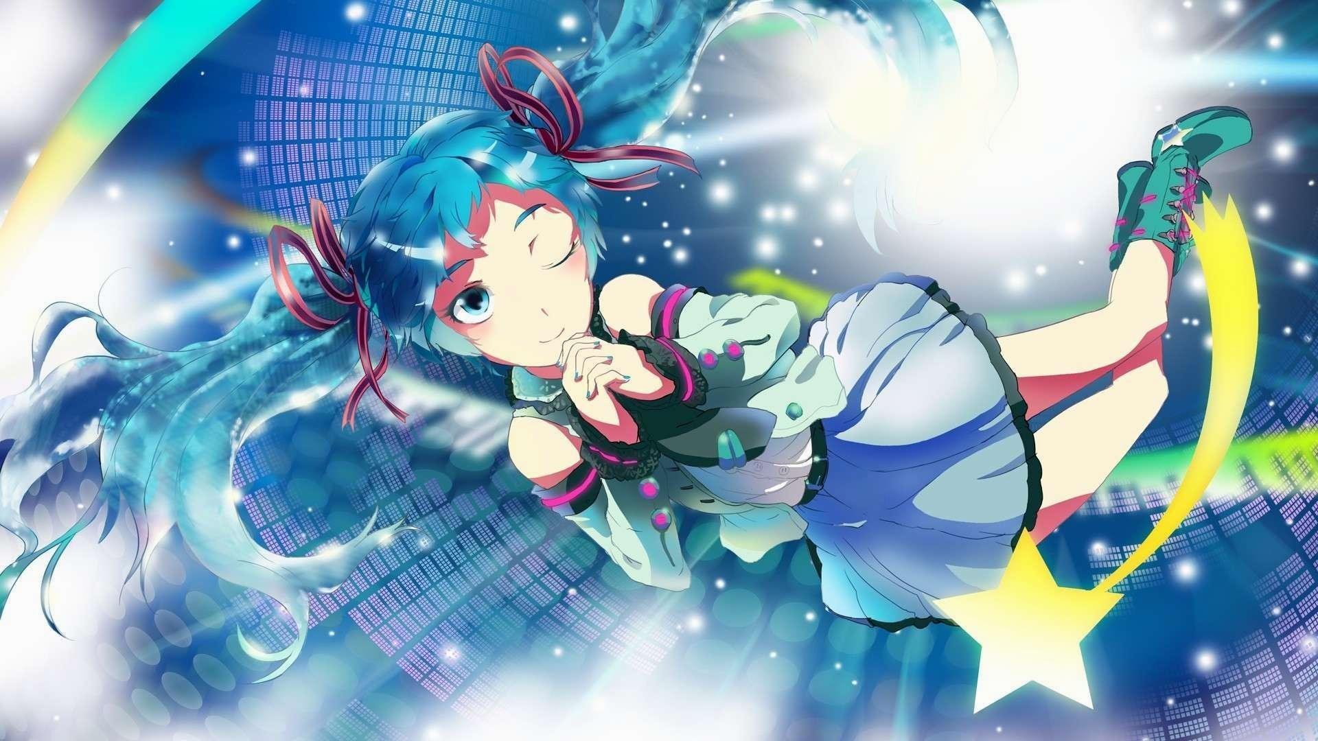 wallpaper.wiki-Download-Free-1080p-Anime-Wallpaper-PIC-