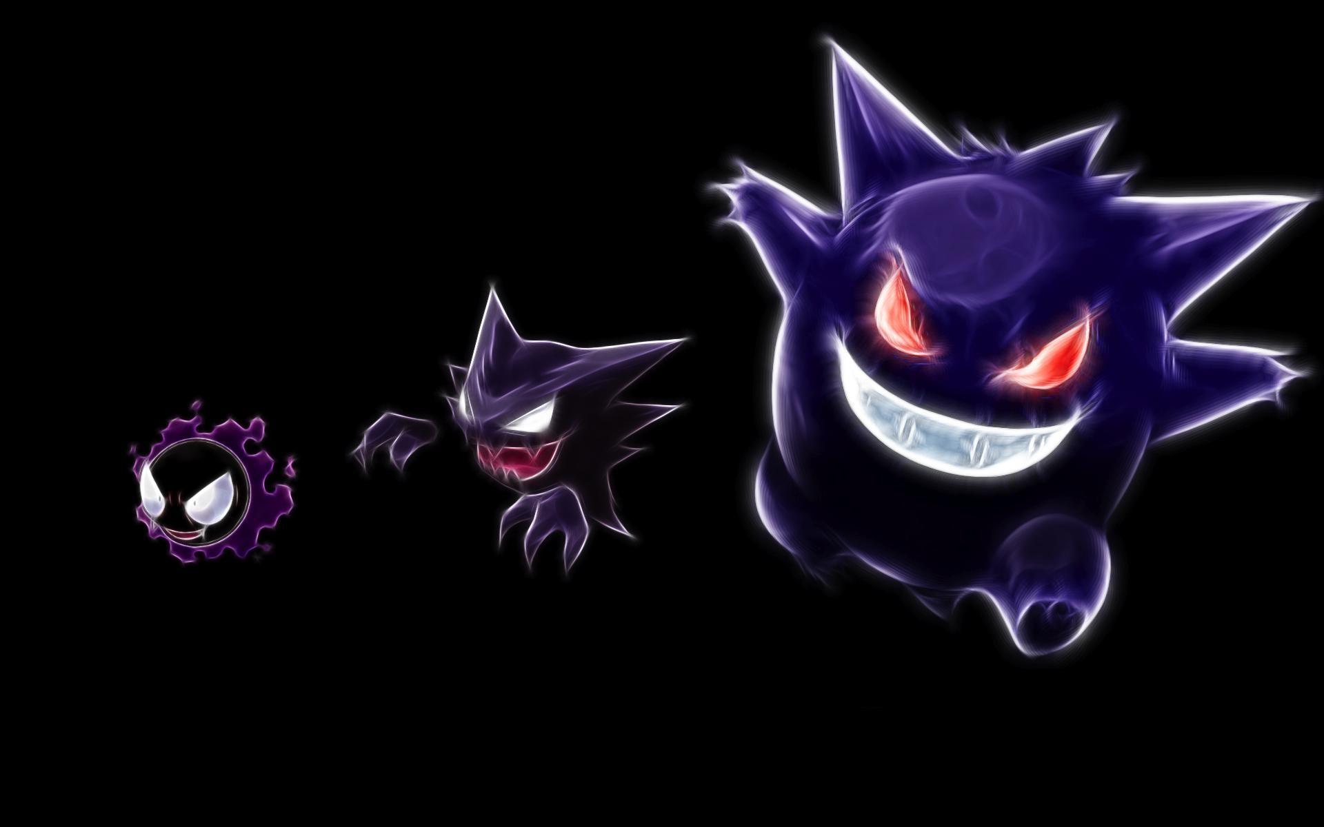 Download Pokemon Wallpaper | Full HD Wallpapers