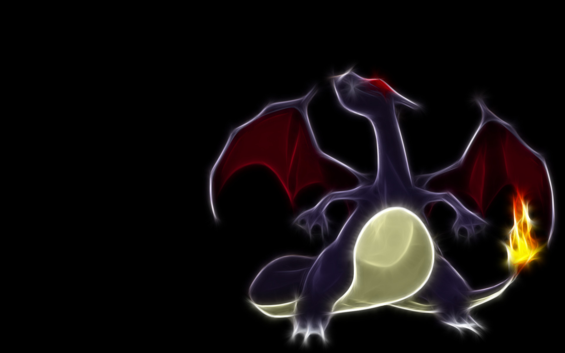 Shiny Pokemon HD Wallpapers, 772.14 Kb, Ivelisse Moone