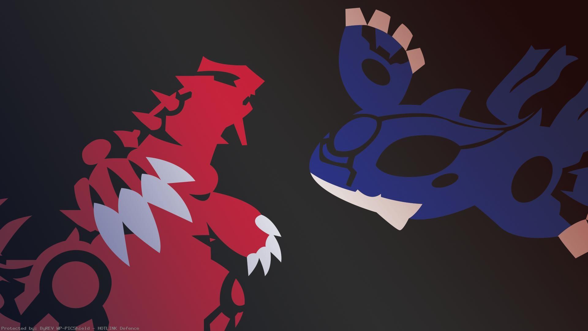 12+ Cool Pokemon Wallpapers HD