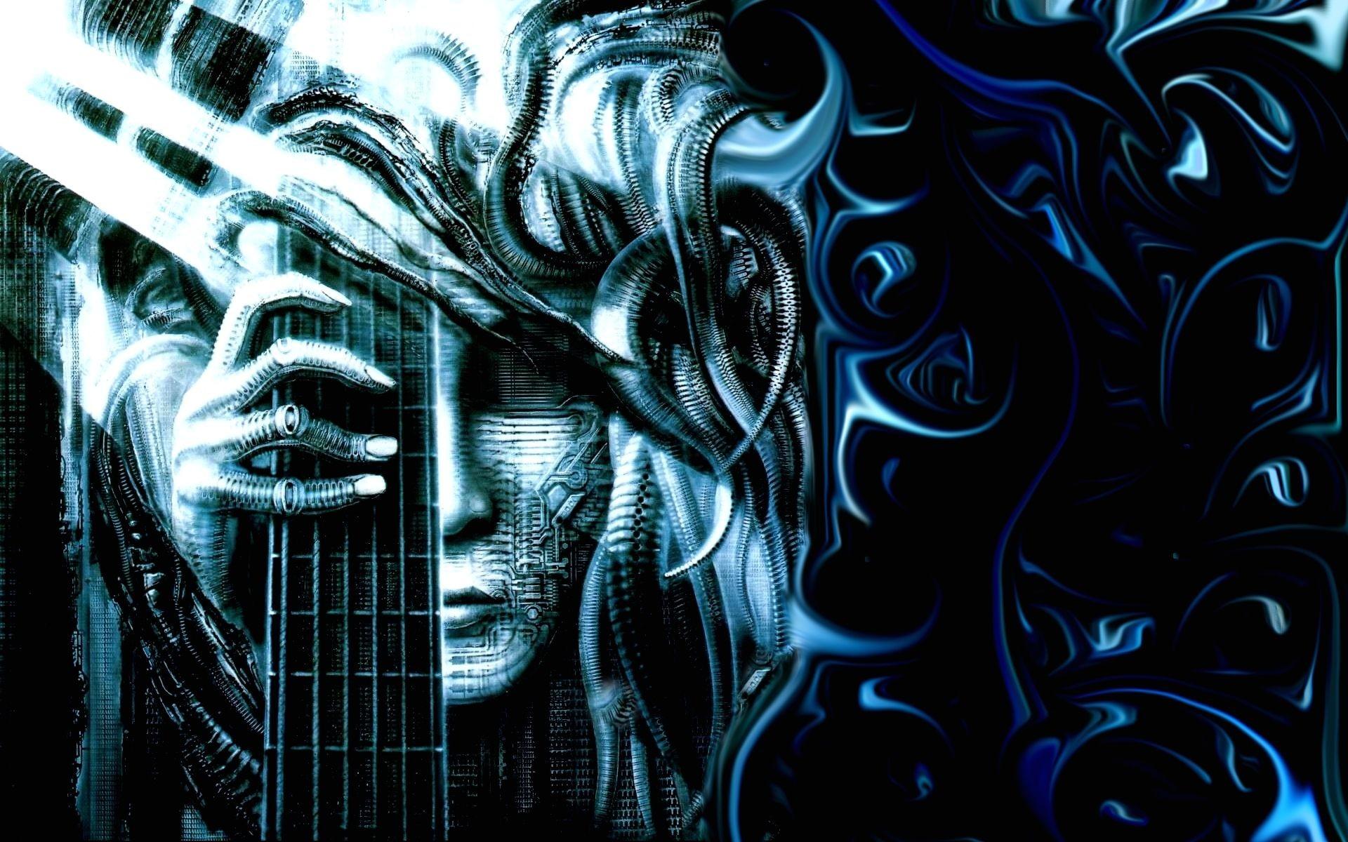 Music – Steve Stevens & The Atomic Playboys Wallpaper