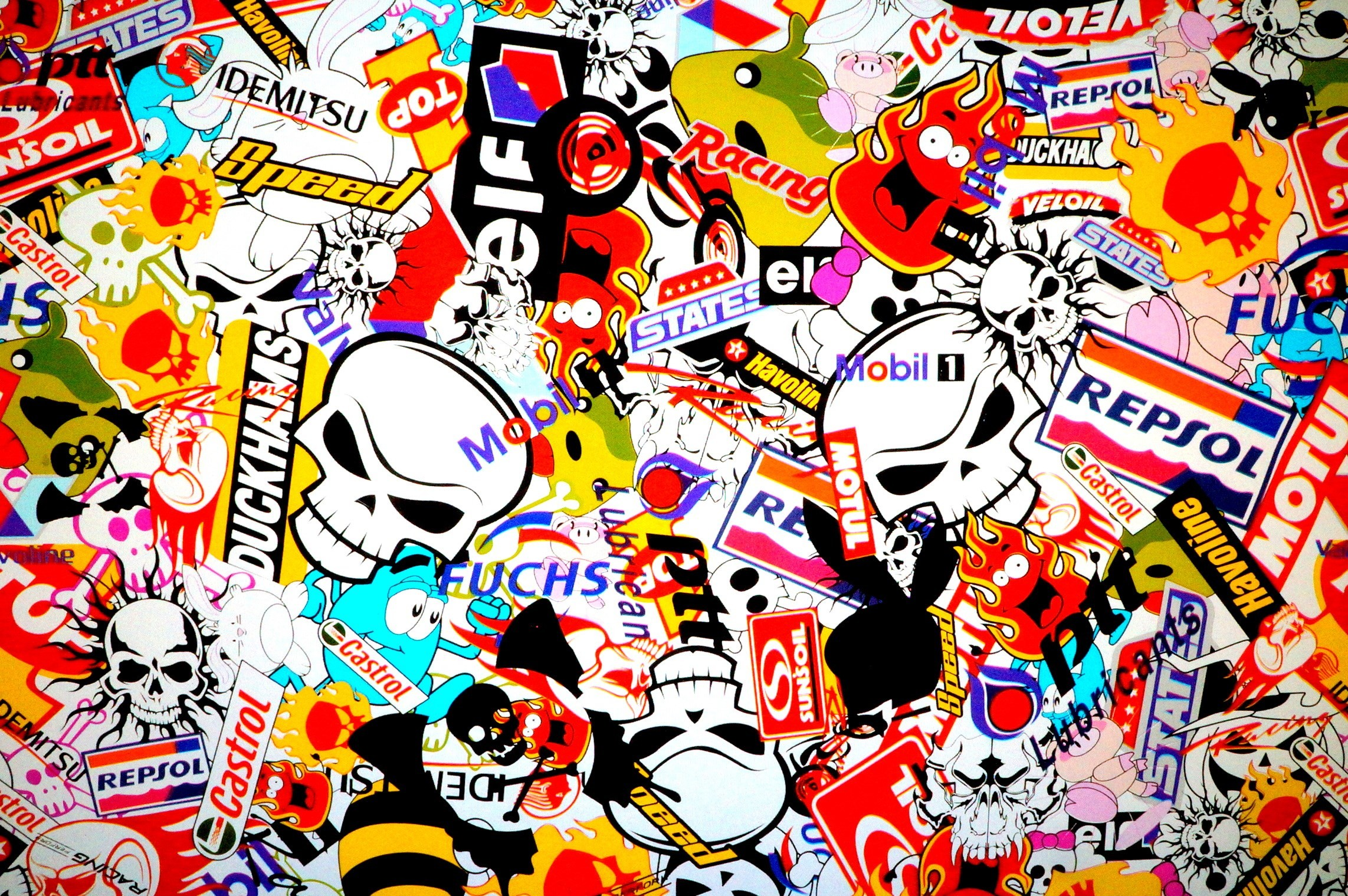 wallpaper images sticker bomb – sticker bomb category