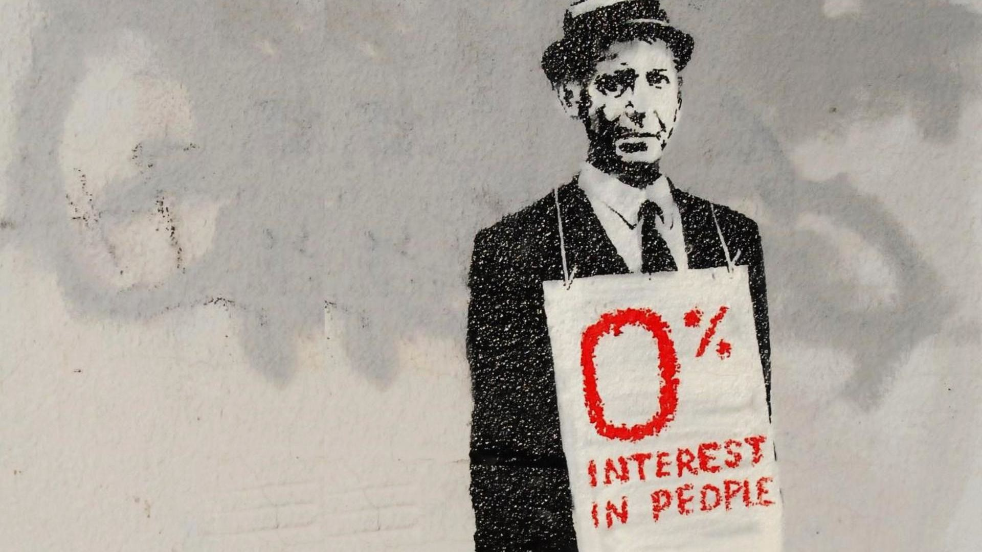 6. banksy-wallpaper-HD6-600×338