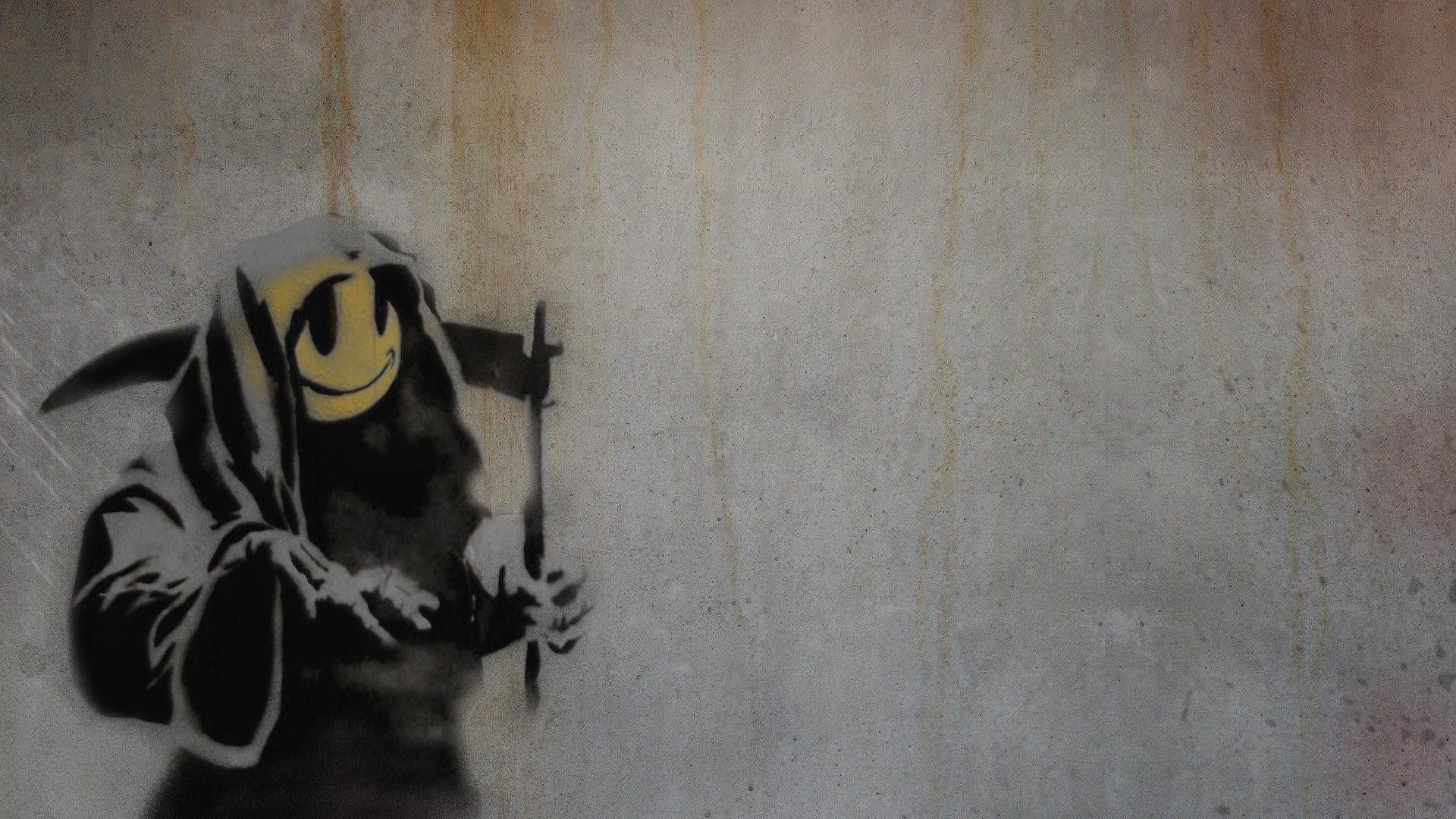 5. banksy-desktop-wallpaper5-600×338