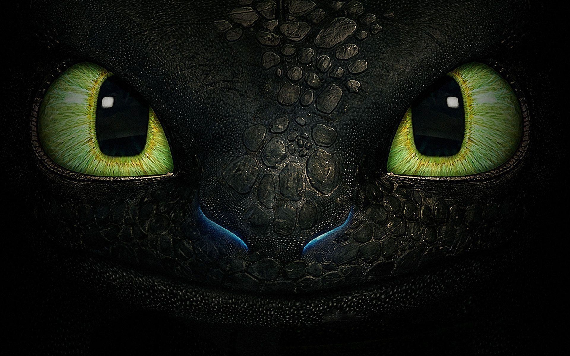 … toothless wallpapers wallpaper cave …