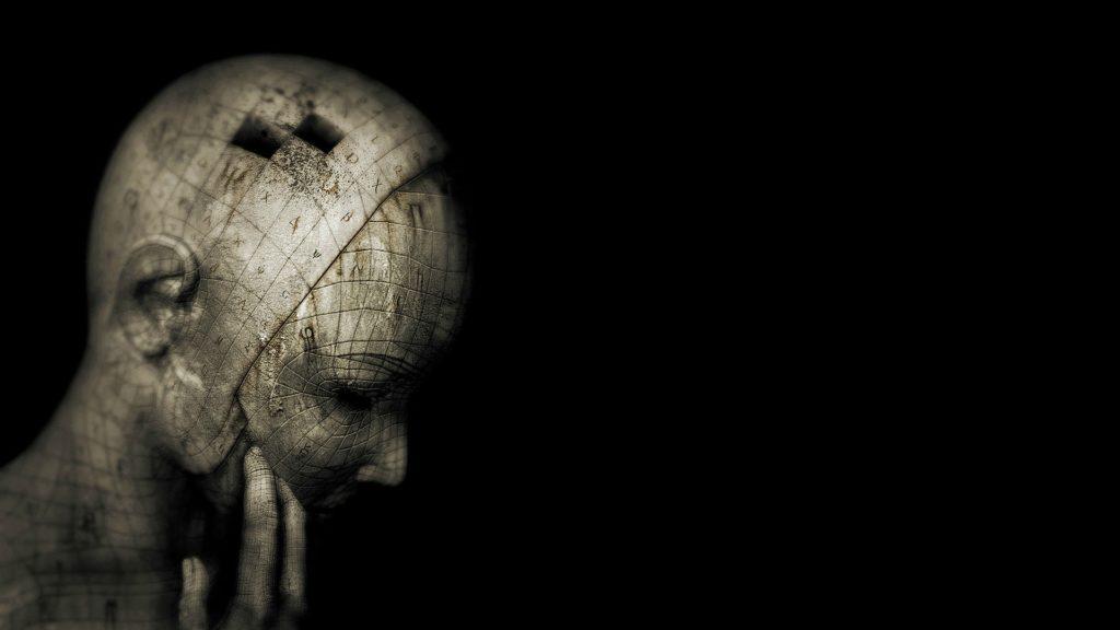 … dark science gothic wallpaper at dark wallpapers wallpapersfan …