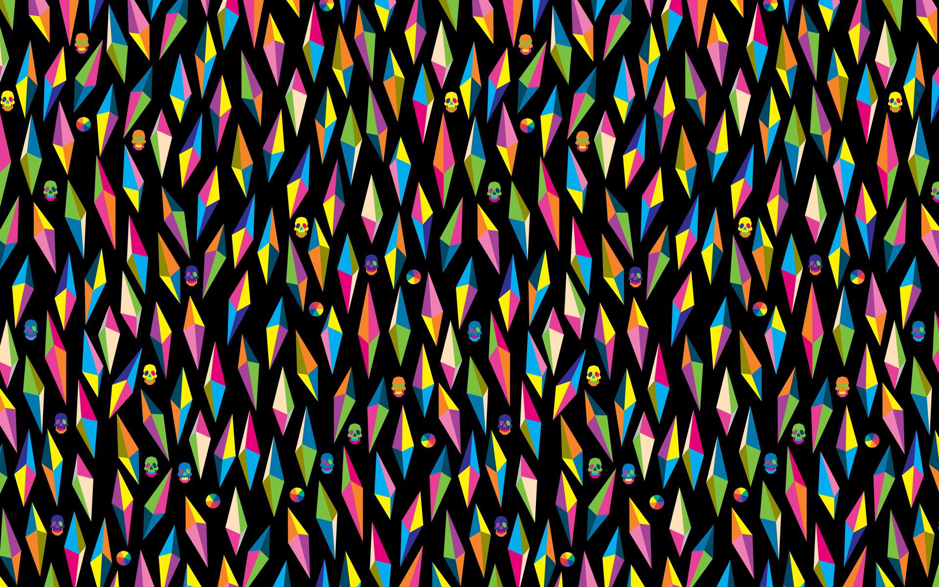 Indie Desktop Backgrounds The desktop wallpaper project