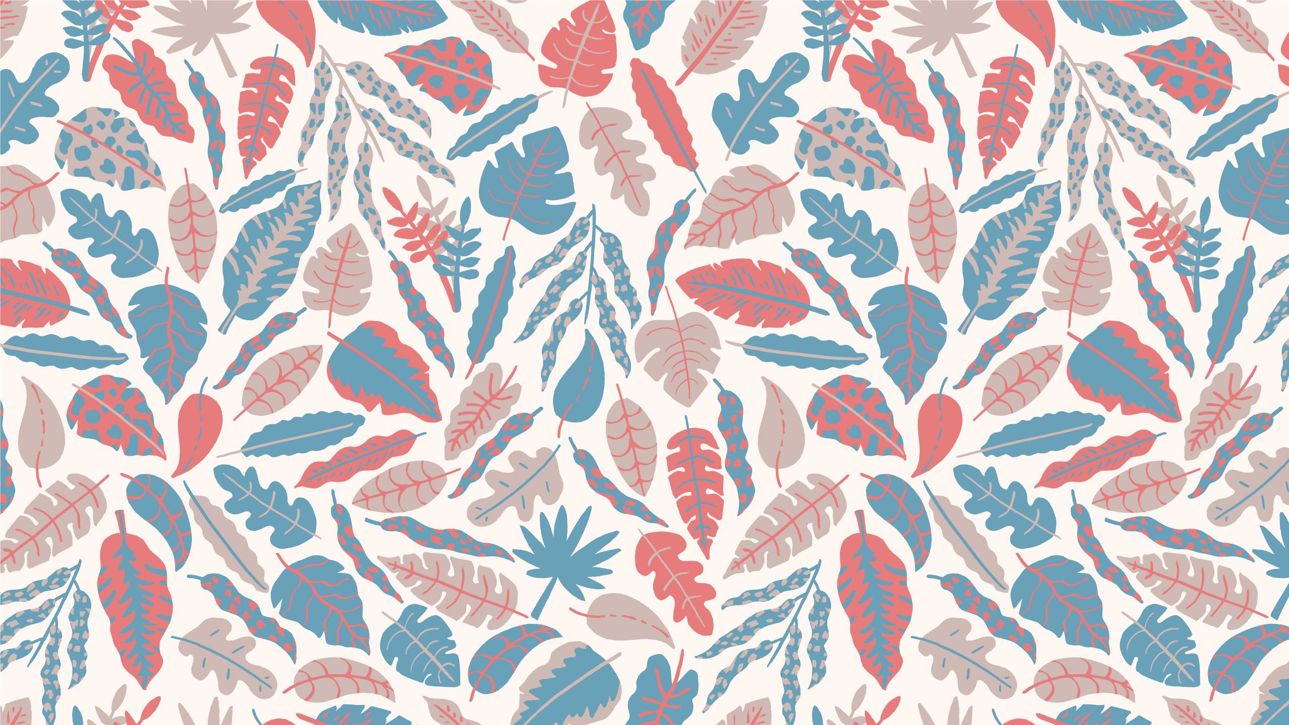 Beautiful Hippie Wallpaper – WallpaperSafari
