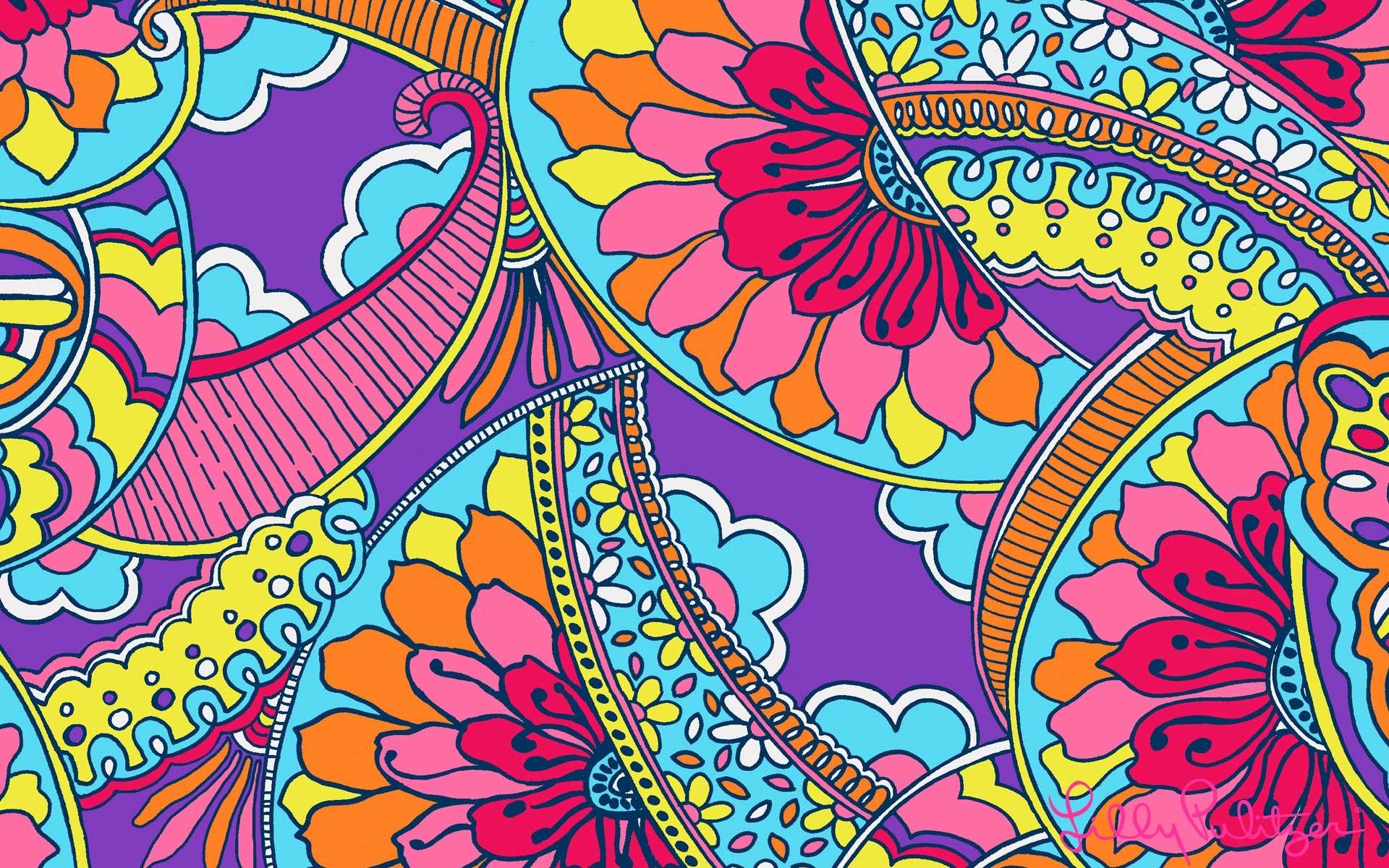 Lilly Pulitzer Sailboat Wallpapers HD : Abstract Wallpaper – Petsprin