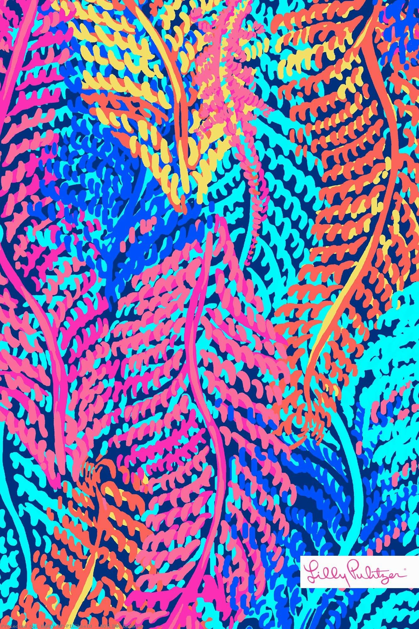 Lilly-Pulitzer-Electric-Feel-iPhone-wallpaper-wp4006515