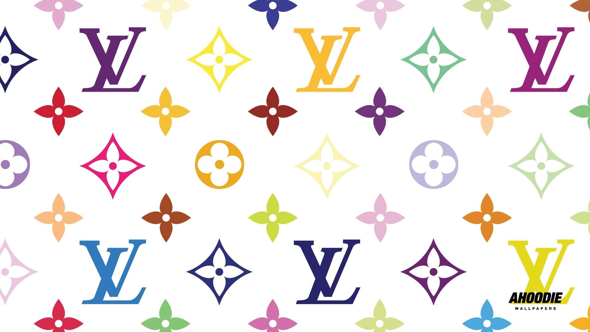 Hd Wallpapers Louis Vuitton Wallpaper Pin Monogram Denim Pinterest .