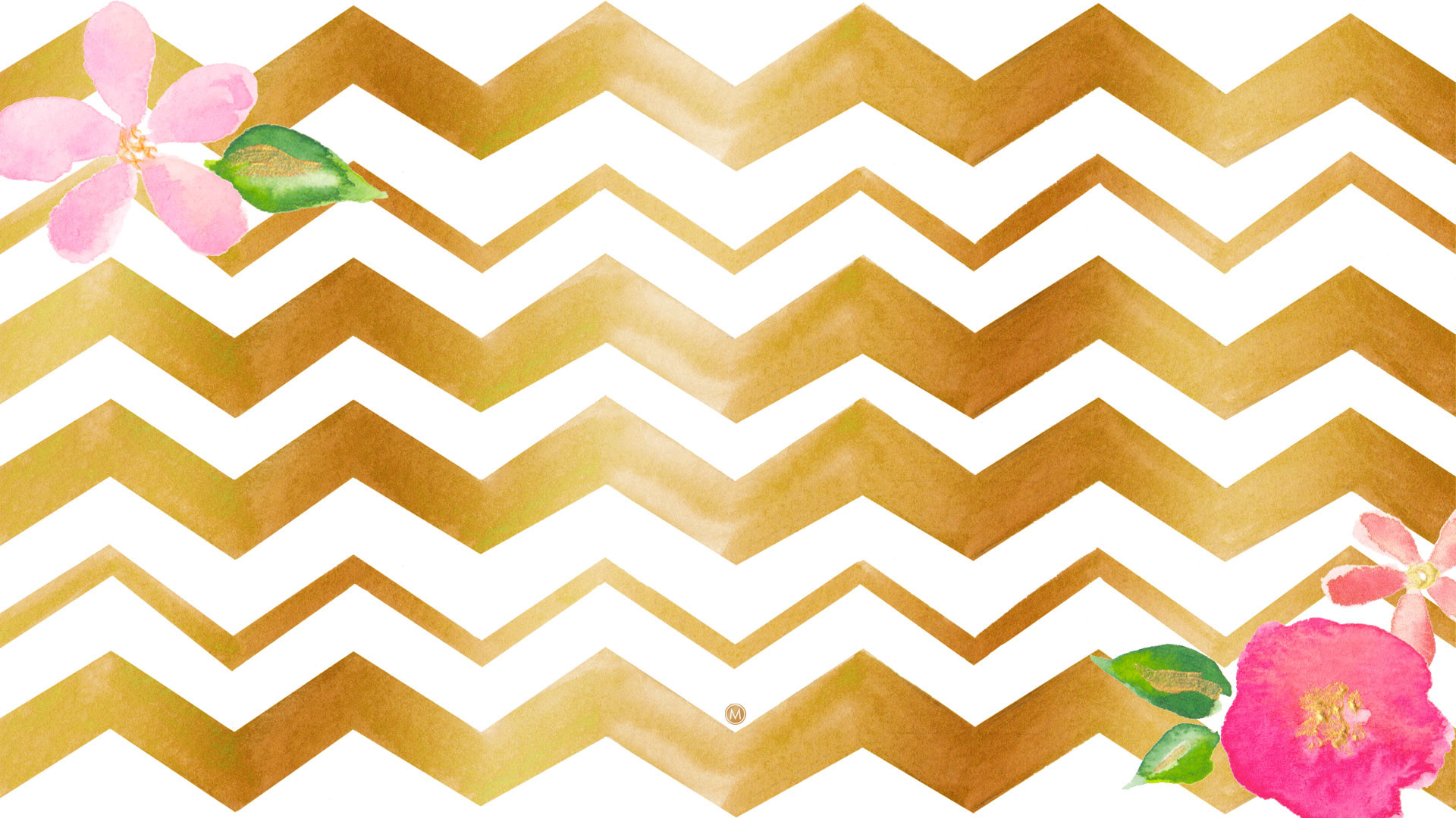 preppy wallpaper – Custom Save the Dates, Unique Wedding Invitations .