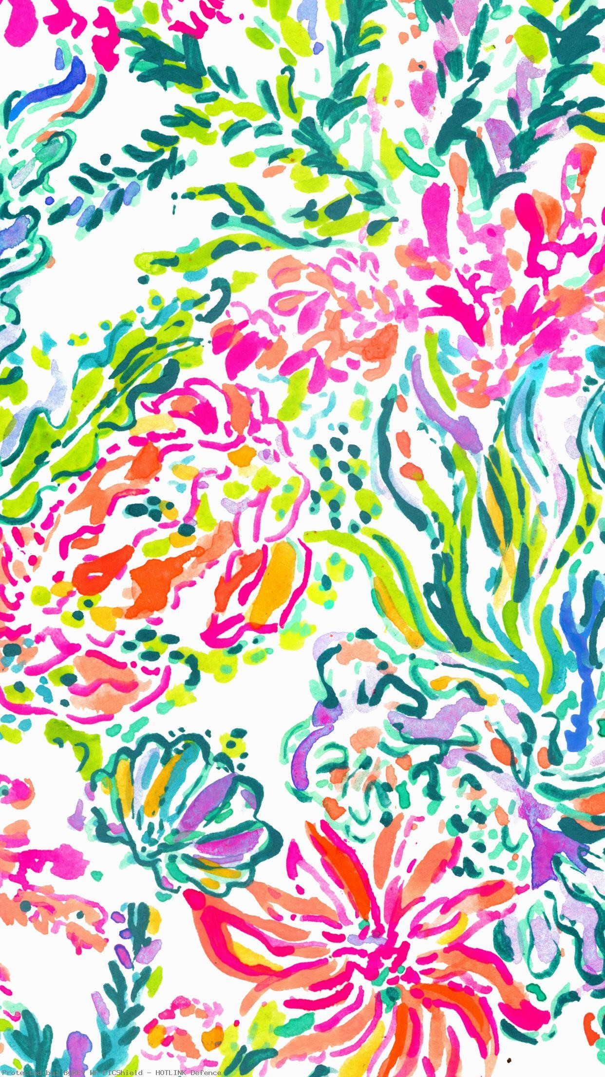 Lilly-Pulitzer-wallpaper-wp4205852