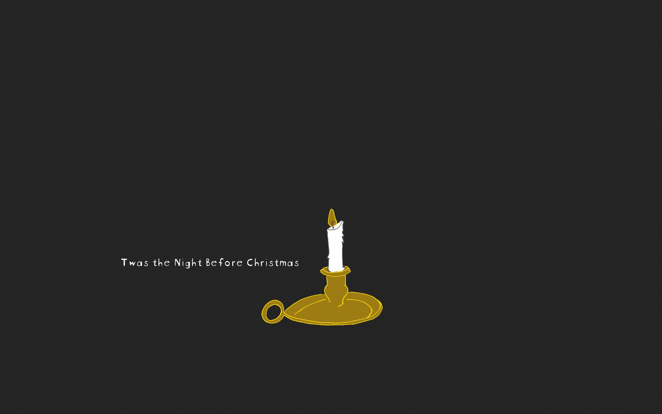 holiday-wallpaper-desktop-twas-the-night-before-christmas.