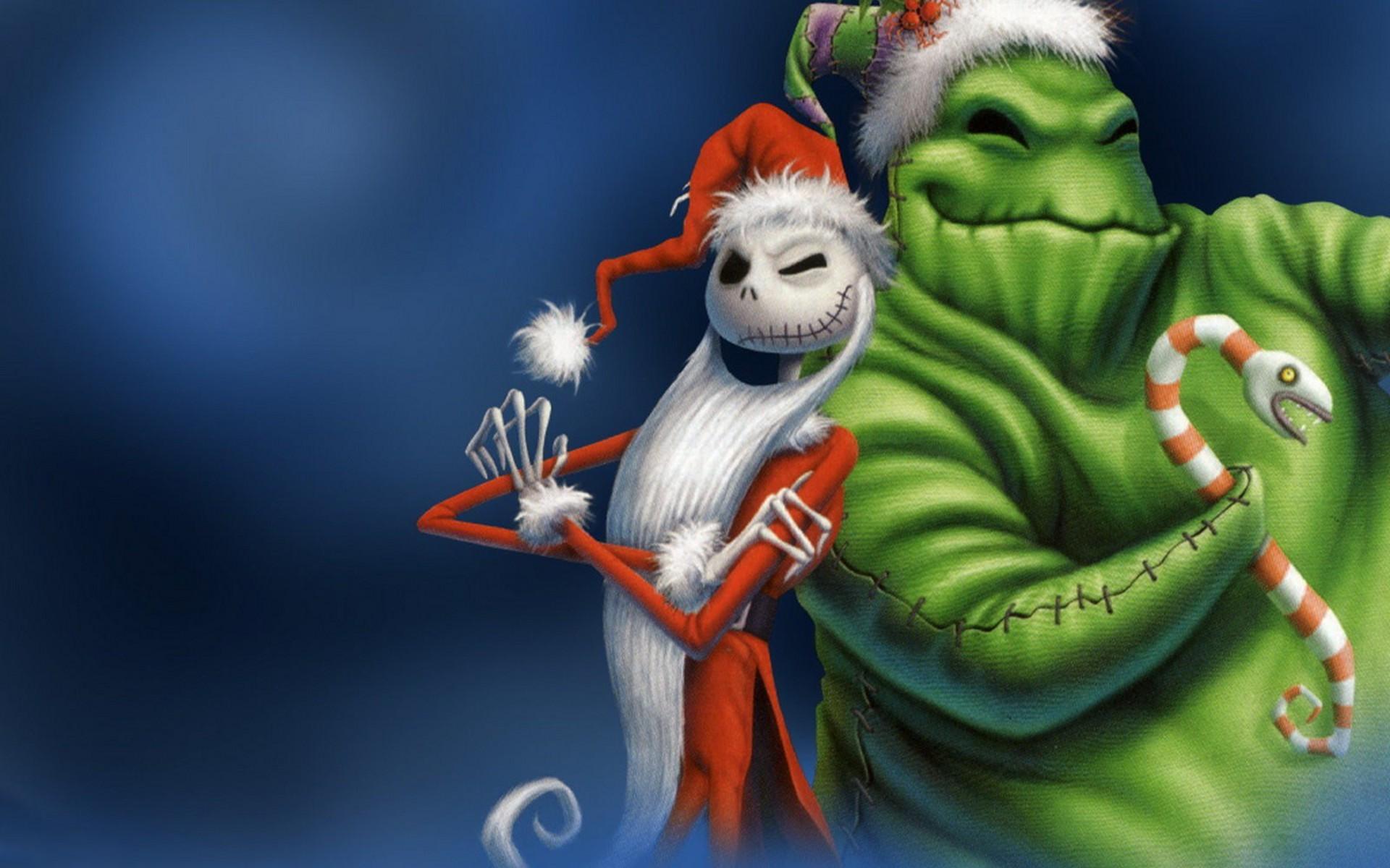 Before Christmas – Immagine per sfondi ad alta risoluzione di Natale .