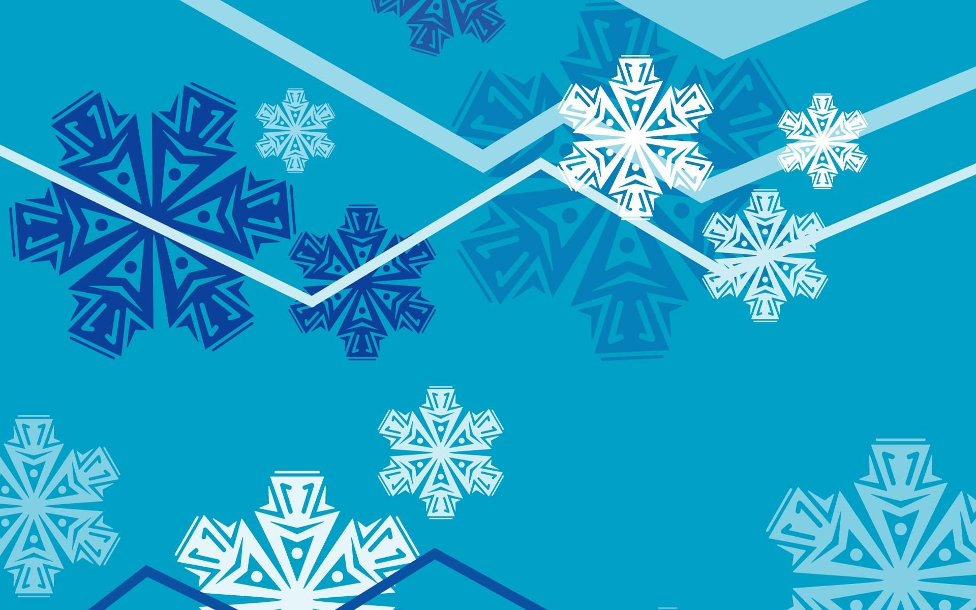 Best 10+ Free winter wallpaper ideas on Pinterest | Snowman wallpaper,  Christmas wallpaper free and Winter wallpapers