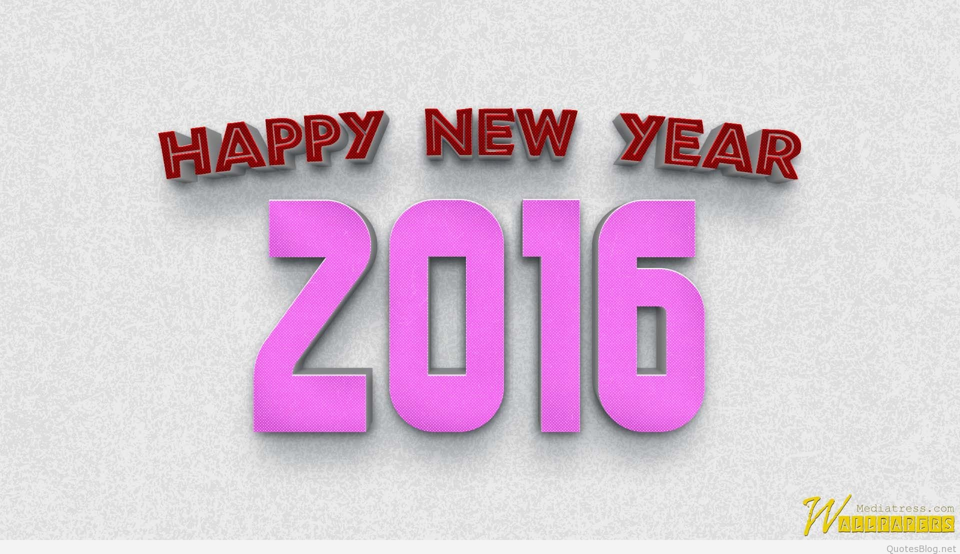 … best happy new year backgrounds wallpapers 2016 …
