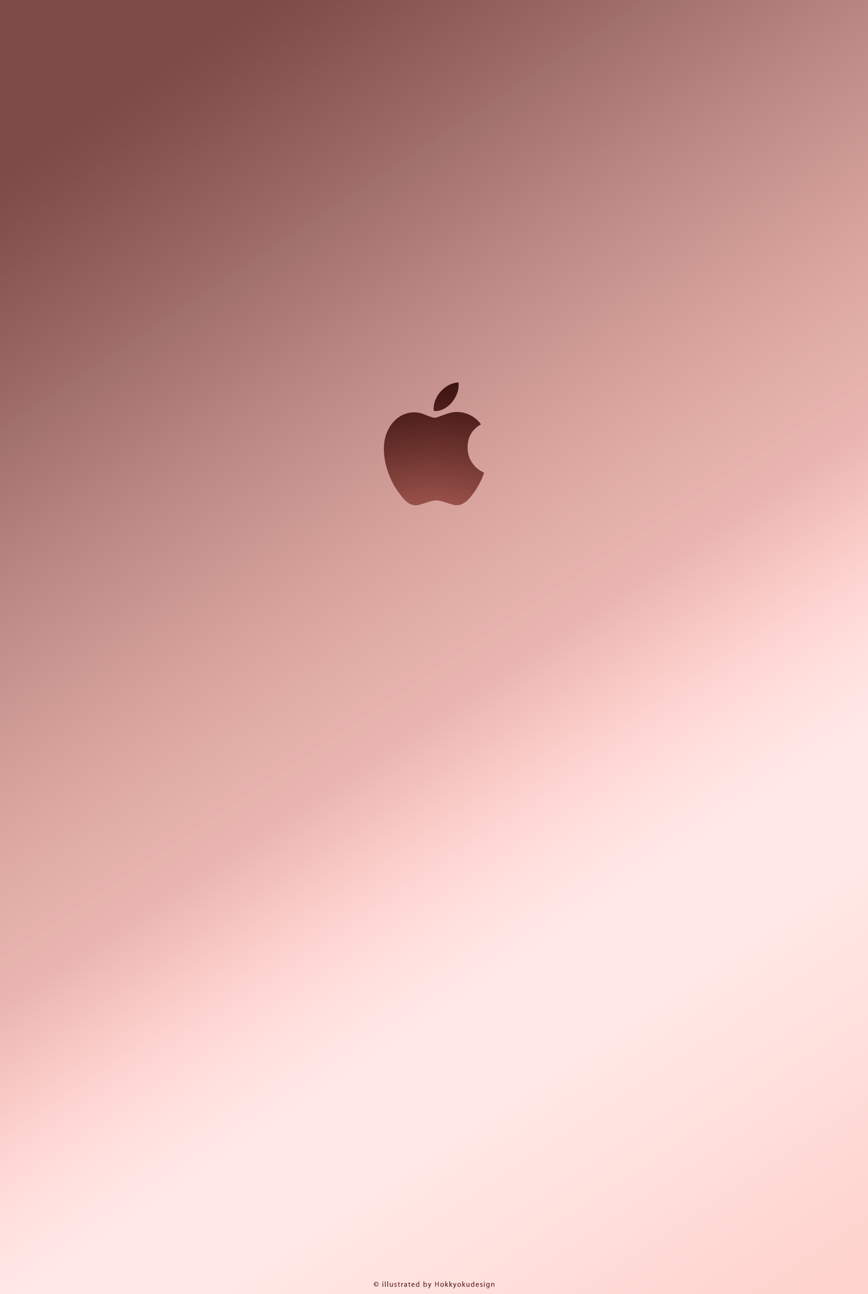 Apple iPhone Rose Wallpaper – Bing images