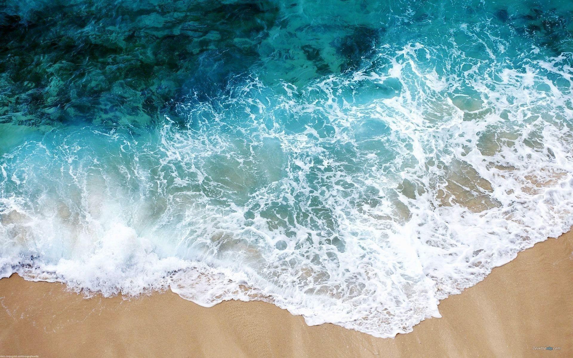 Best 25+ Summer desktop backgrounds ideas on Pinterest | Laptop backgrounds,  Mac wallpaper and Laptop wallpaper