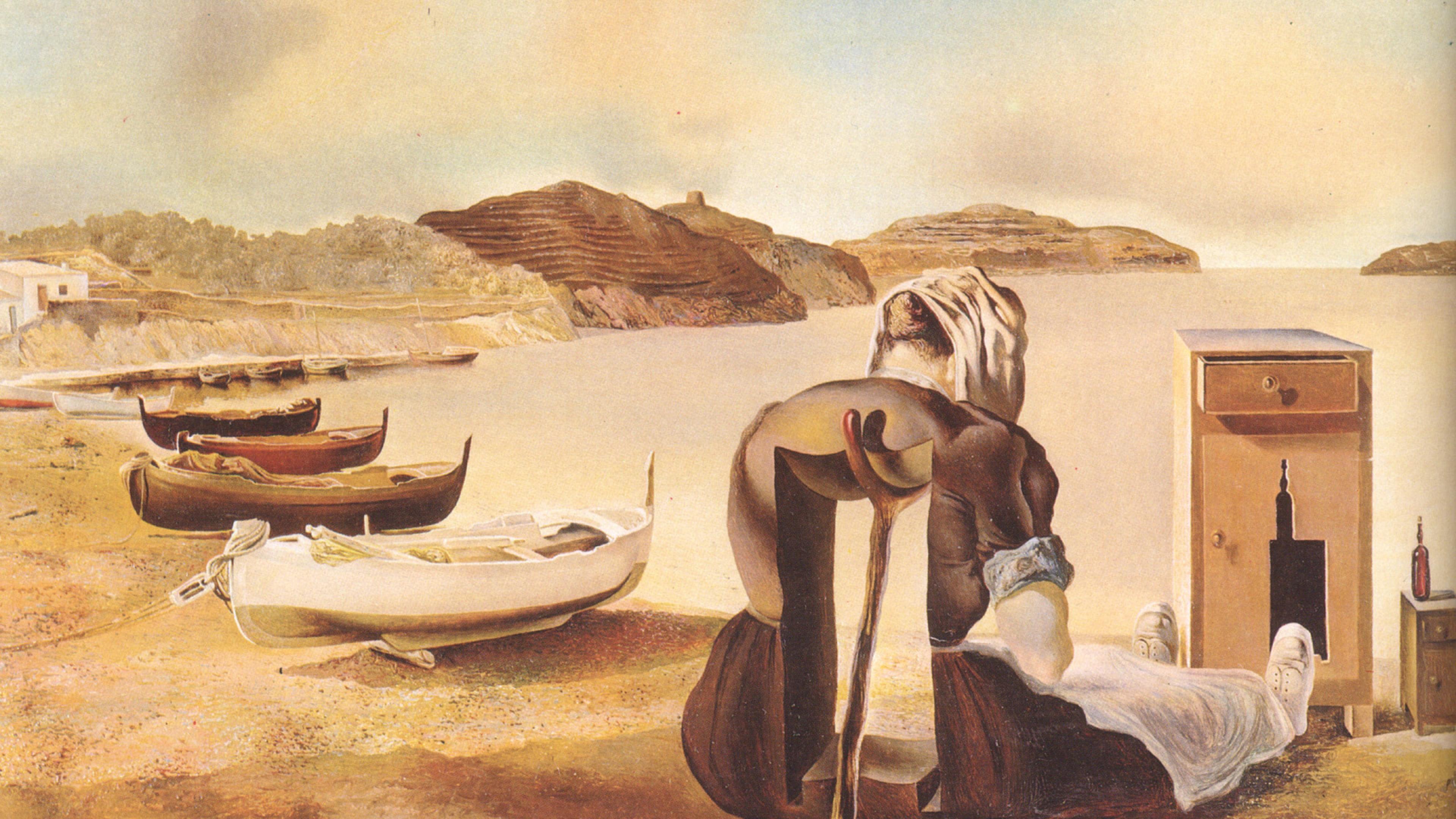 wallpaper.wiki-Salvador-Dali-Background-HD-PIC-WPB00723