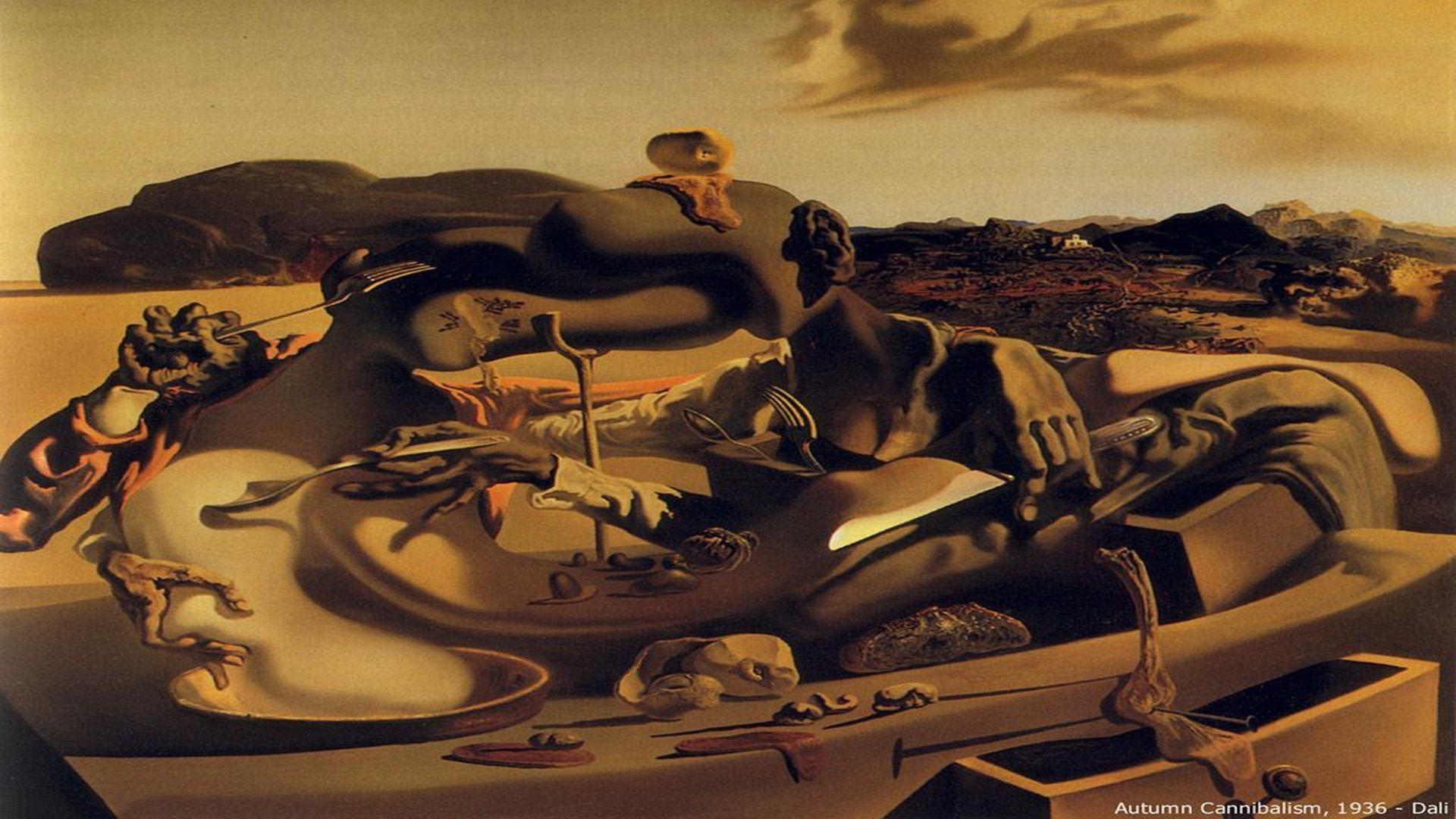 wallpaper.wiki-Salvador-Dali-Art-HQ-PIC-WPB00719