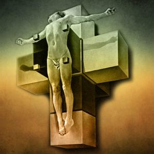 Salvador Dali Wallpapers Free