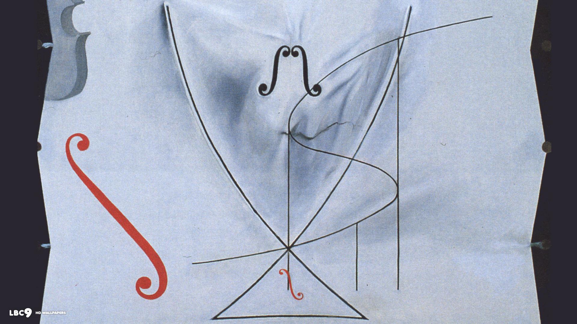 swallows tail dali 1920×1080